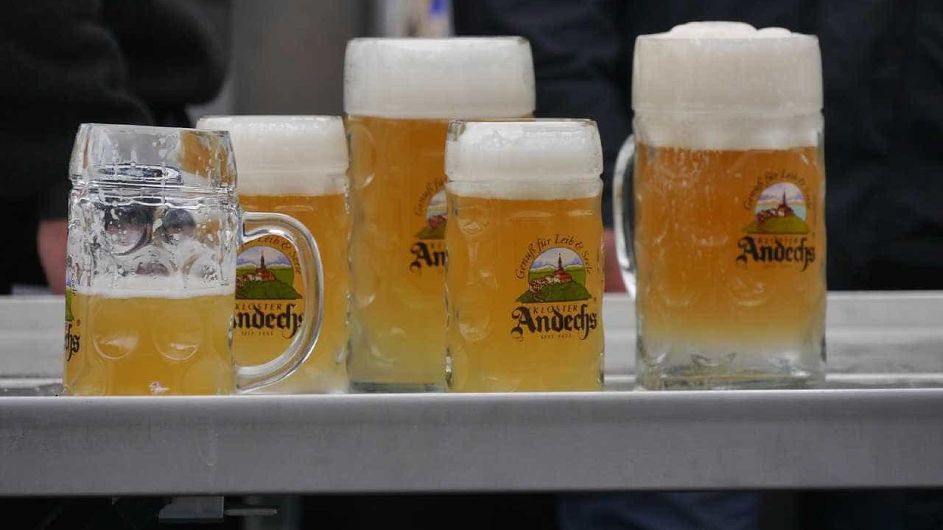 BeHoppy: aplicativo especialmente desenvolvido para cervejeiros