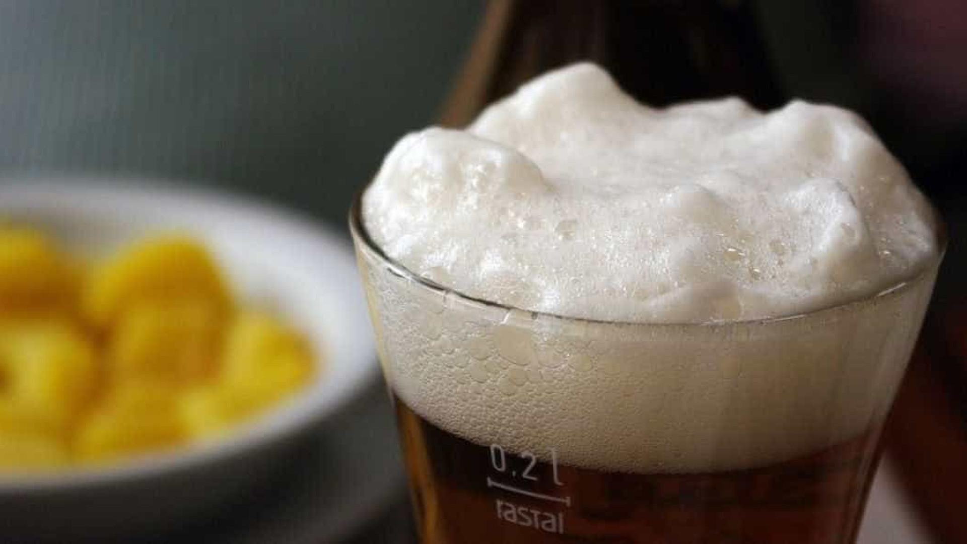 Cerveja belga é declarada Patrimônio Imaterial da Humanidade