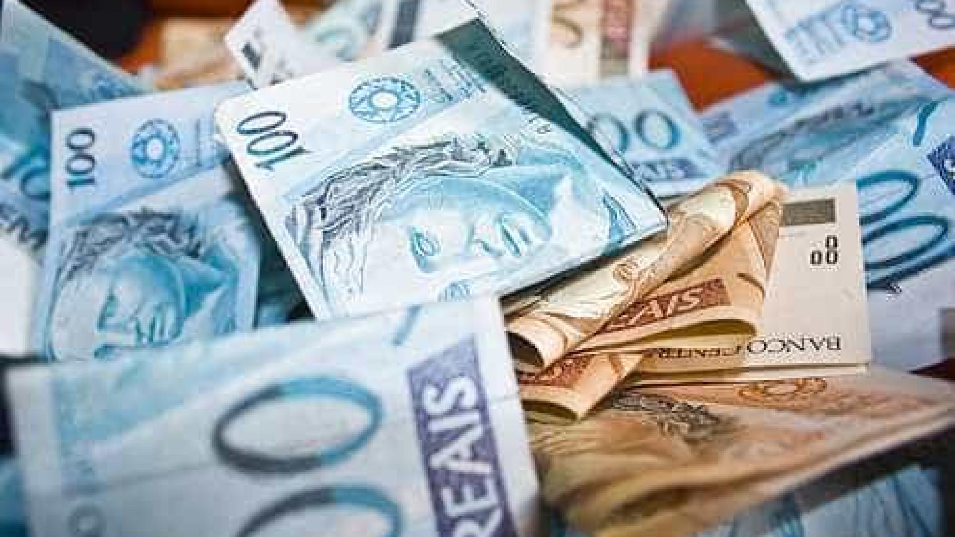 Mais de R$ 1 bi de abono salarial de 2015 ainda não foram sacados