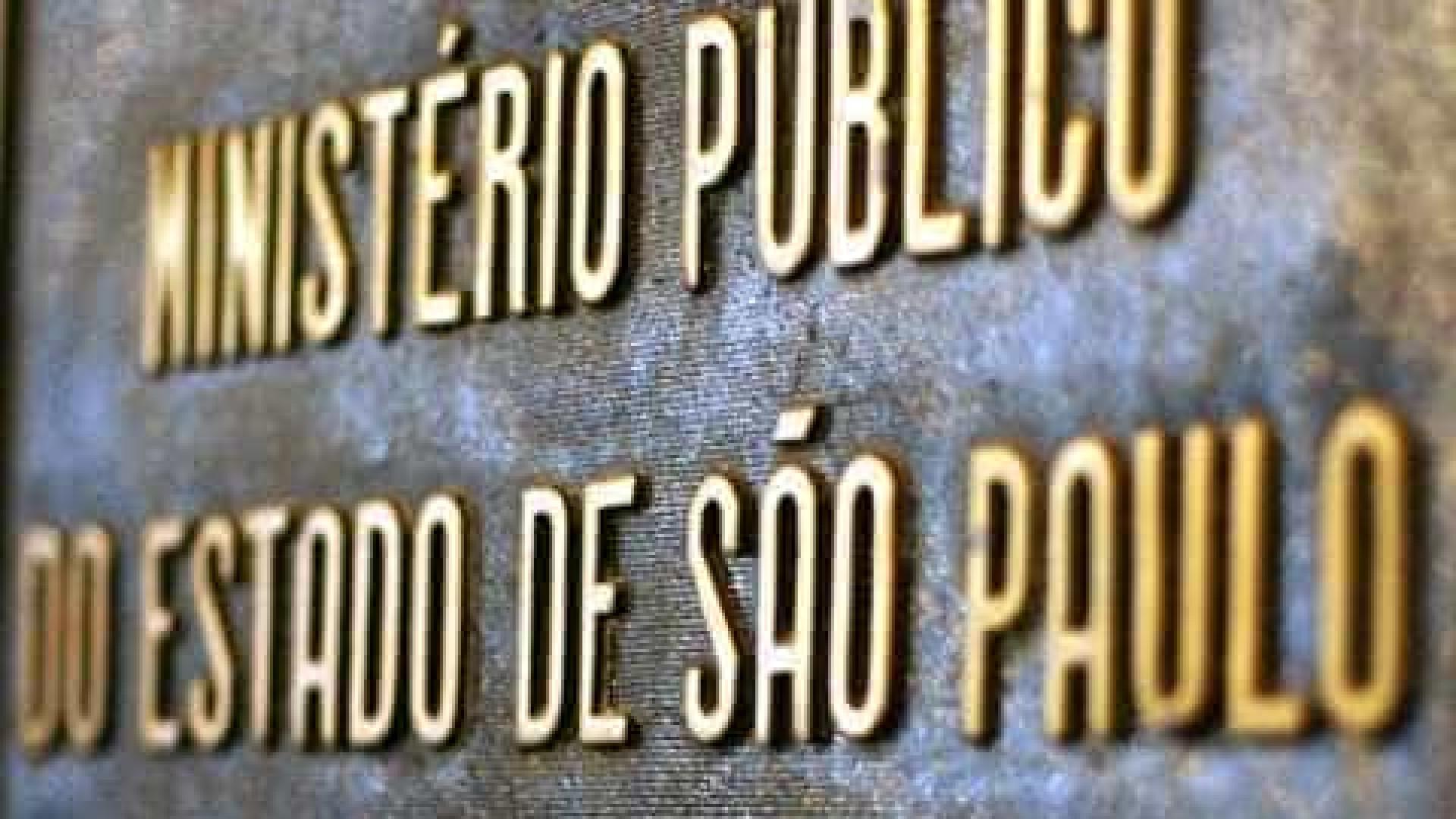 Operação prende três policiais civis acusados de extorsão em Rio Claro