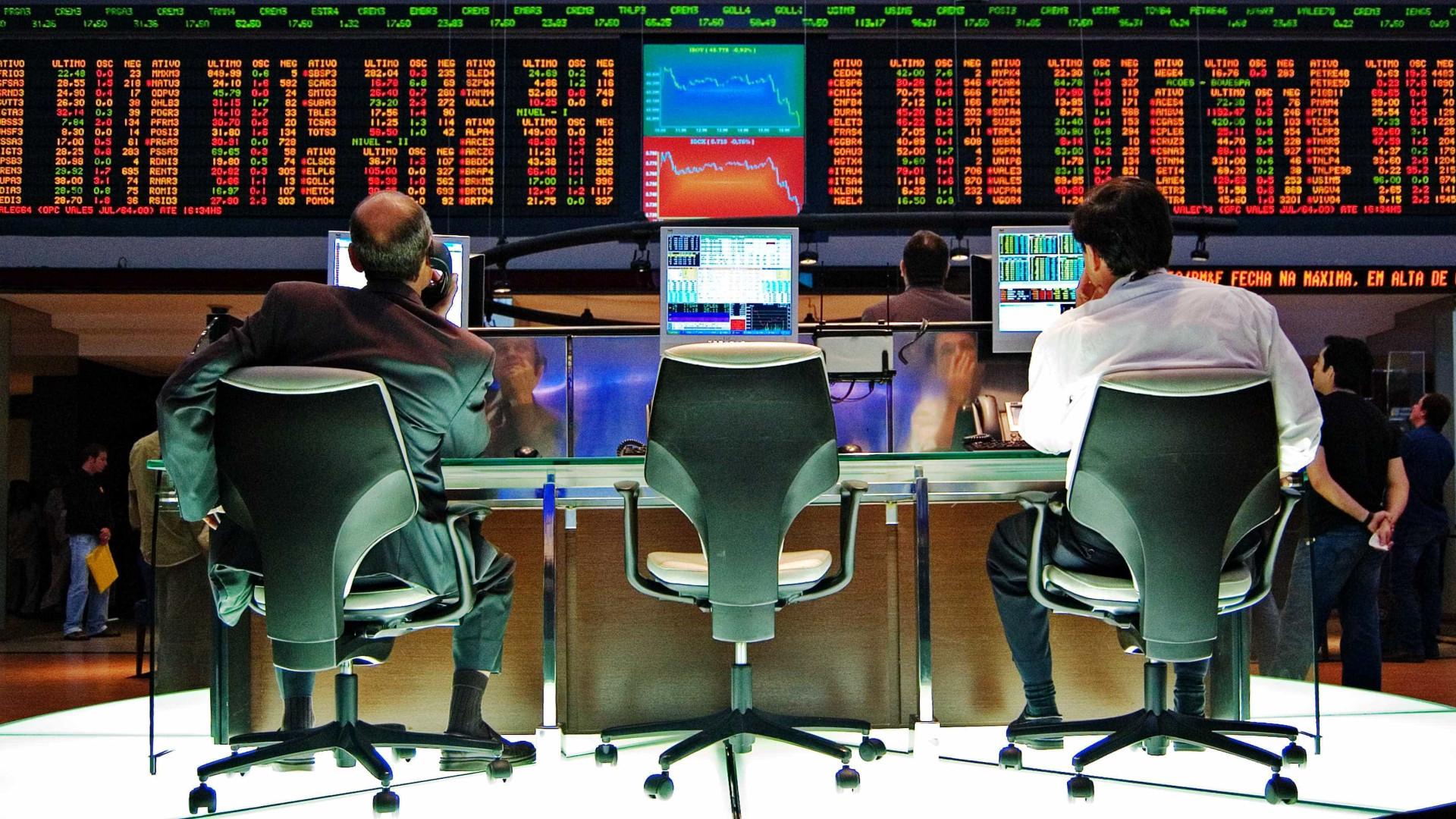 Mudanças podem facilitar aplicações no Tesouro Direto