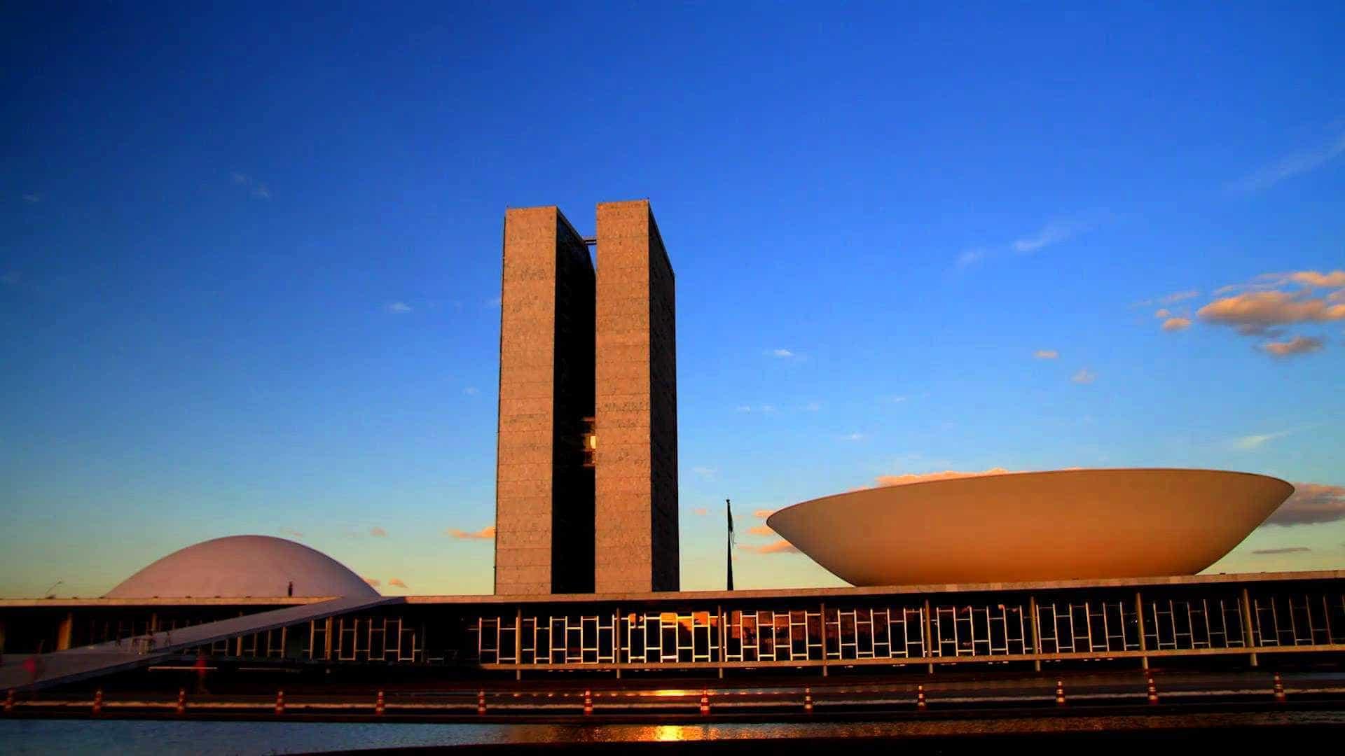 Pesquisa: deputados usam cota parlamentar para pagar seus financiadores
