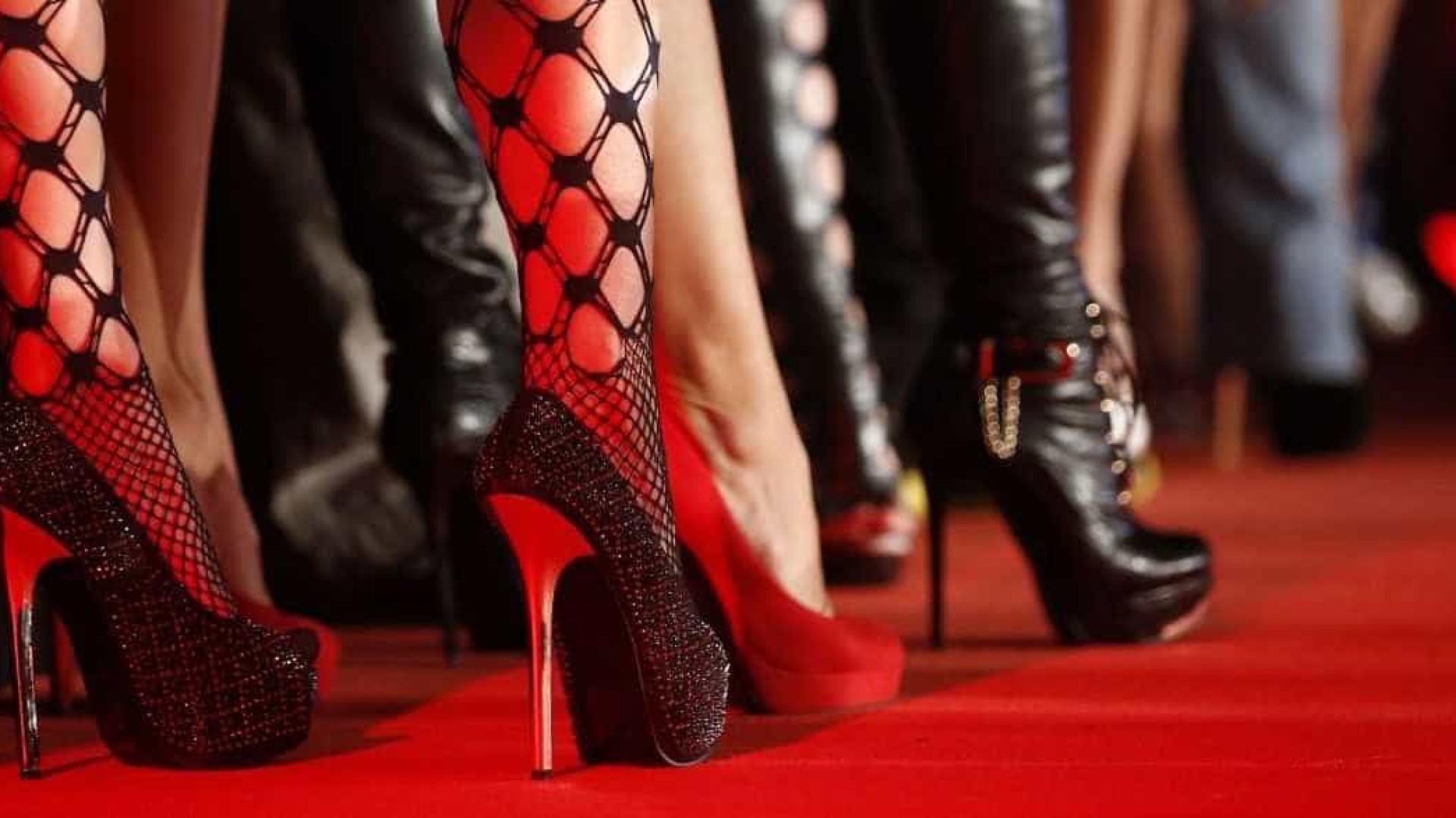 Polícia descobre rede de prostituição que rendia R$ 50 mil por mês