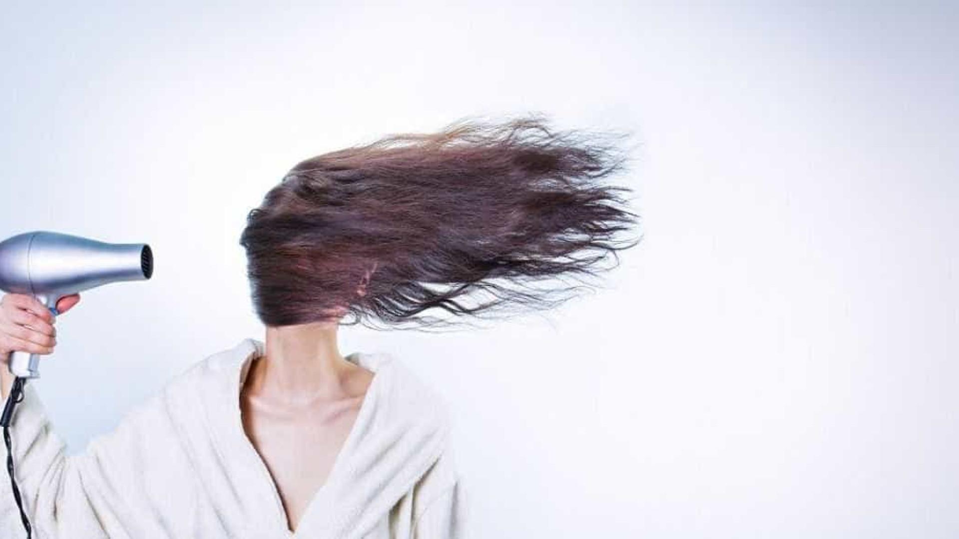 8 dicas para acabar com a oleosidade dos cabelos