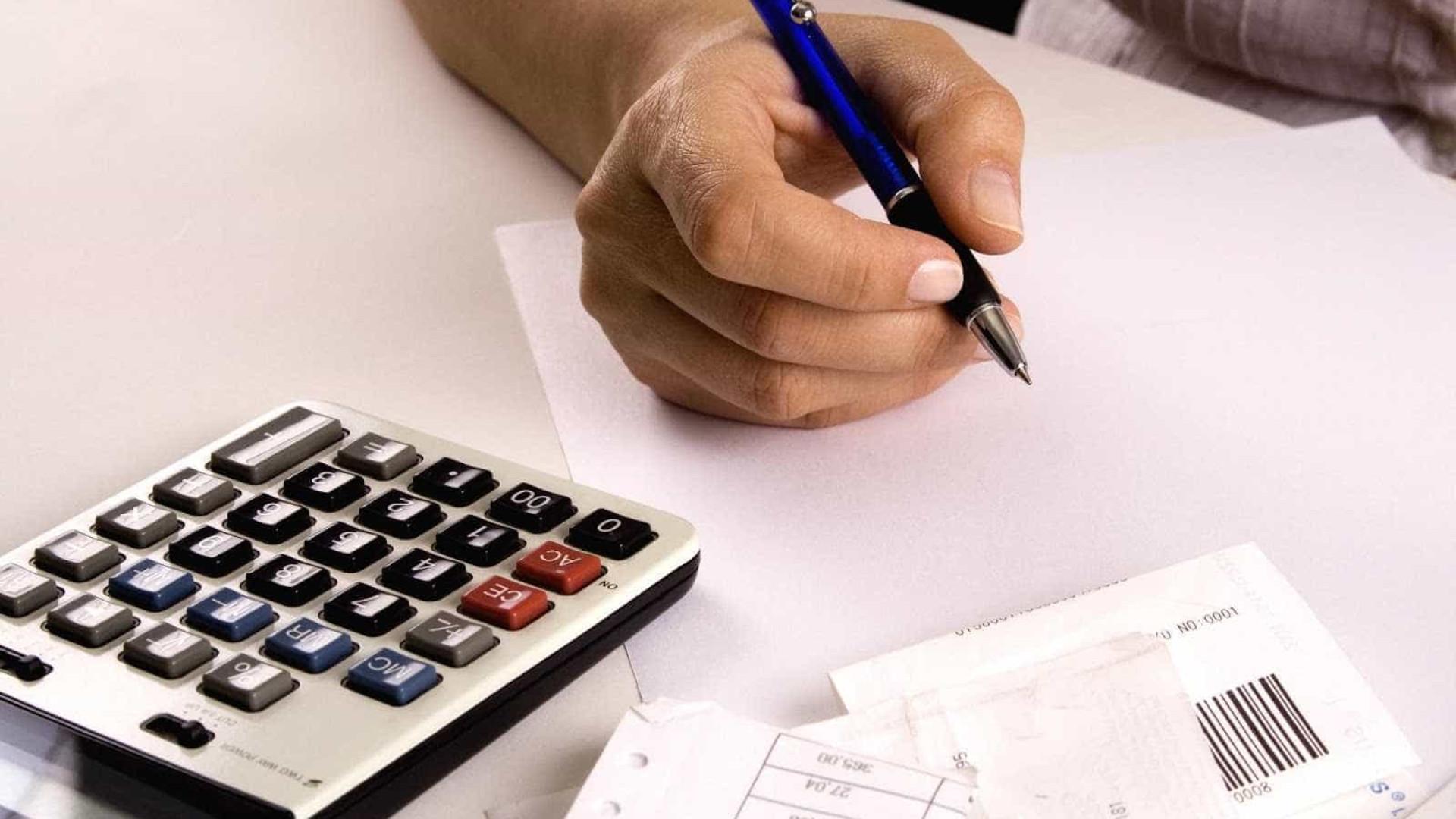Nova regra do cheque especial poderia criar superendividados