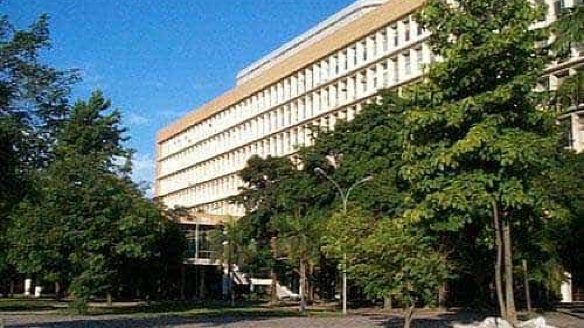 Pagamento de terceirizados da UFRJ deverá ser regularizado