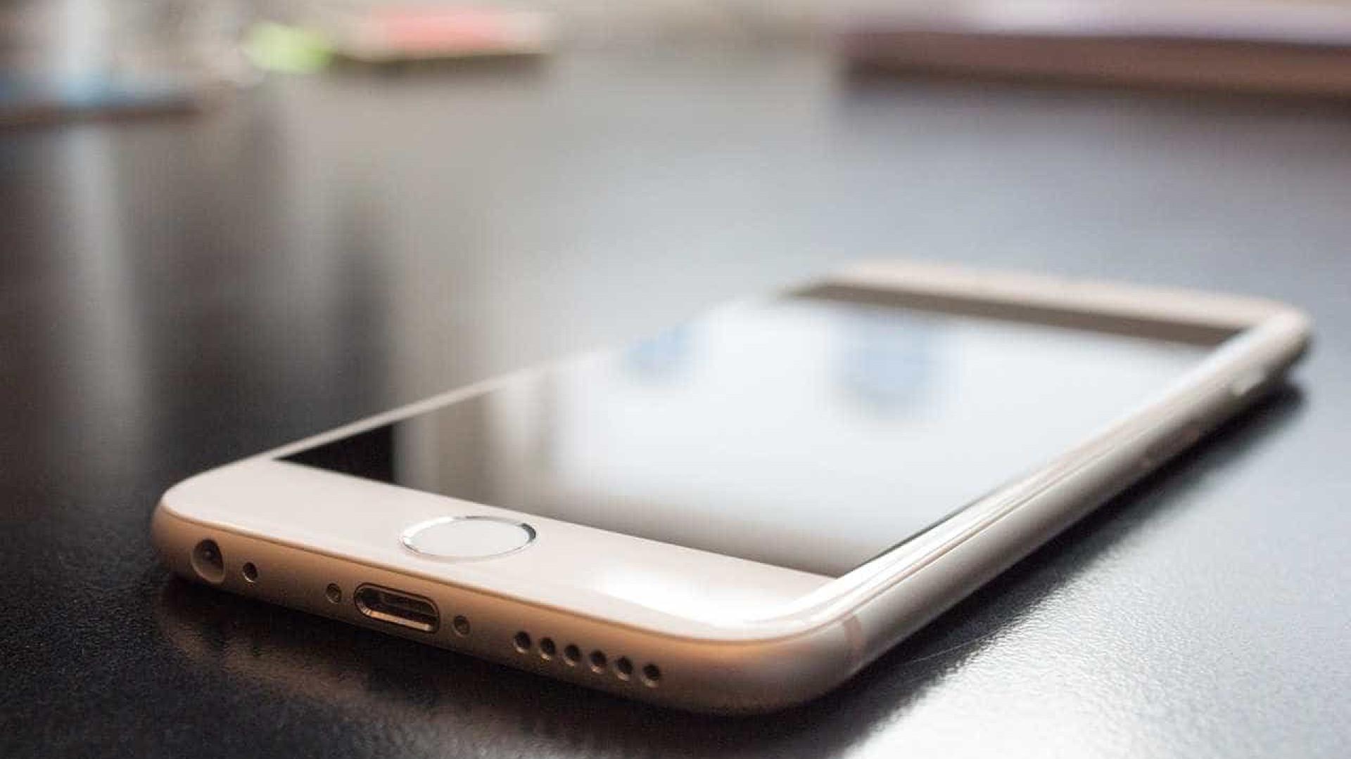 O que fazer para prolongar a bateria do iPhone