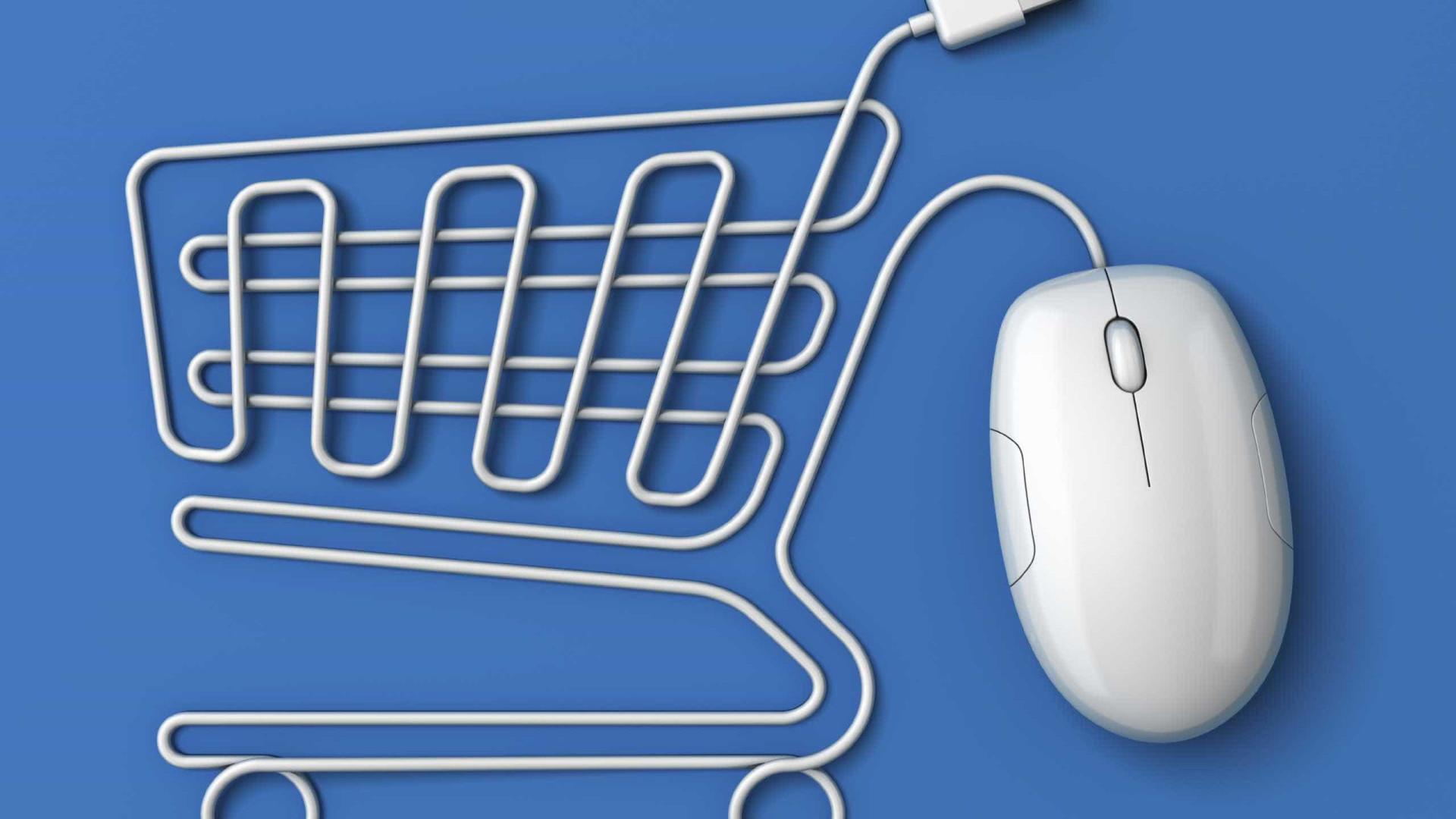 7 dicas essenciais para fazer da internet uma aliada nos negócios