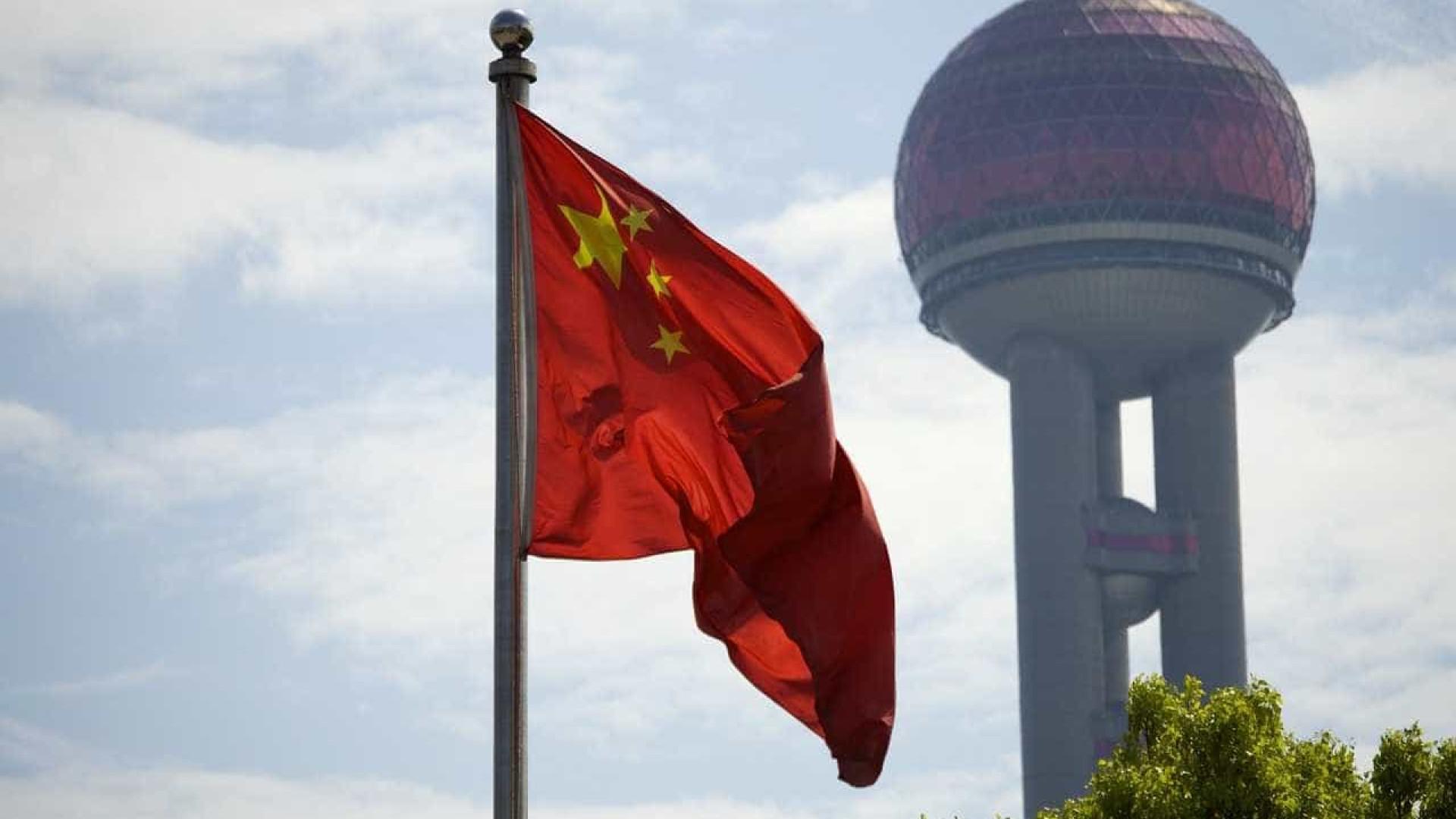 Economia da China cresce 6,9% no segundo trimestre