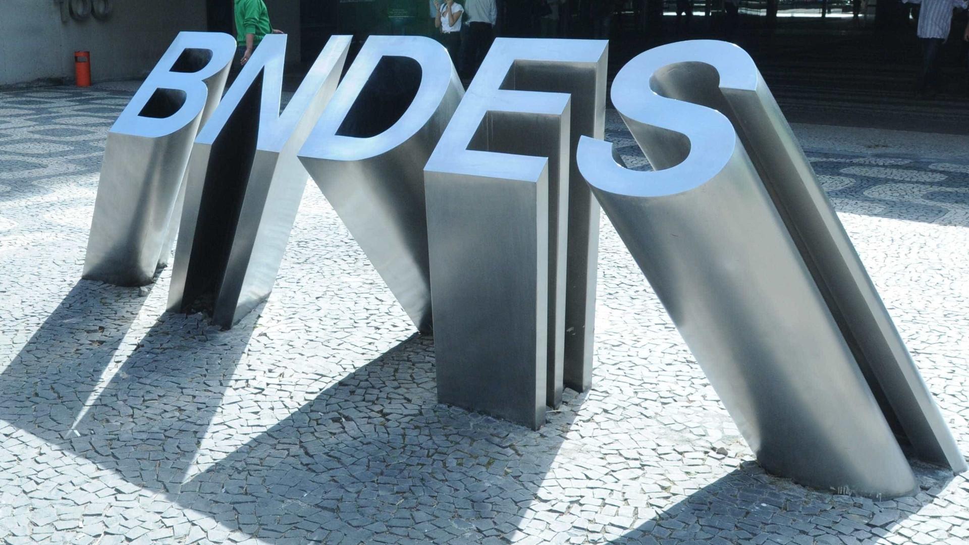 Presidente do BNDES fala sobre os rumos da economia brasileira