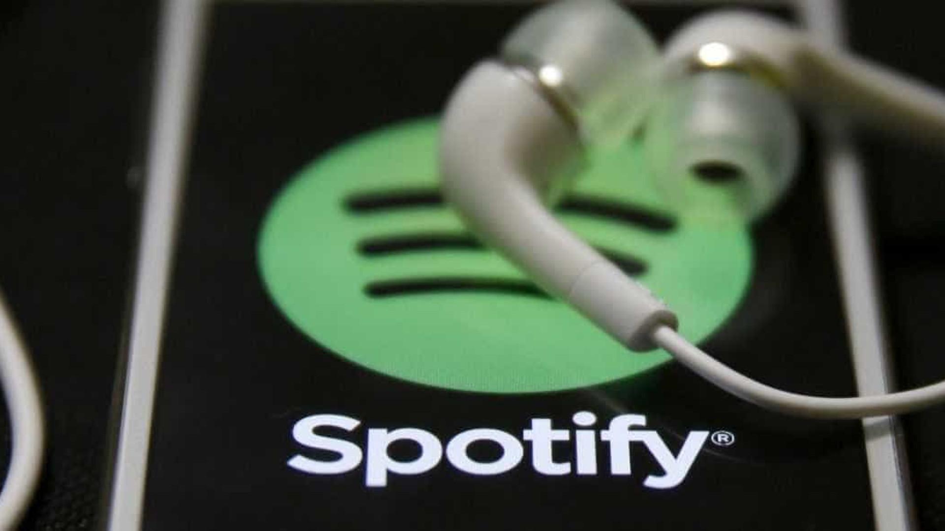 Usuários relatam golpe do Spotify Premium 'grátis' via Whatsapp