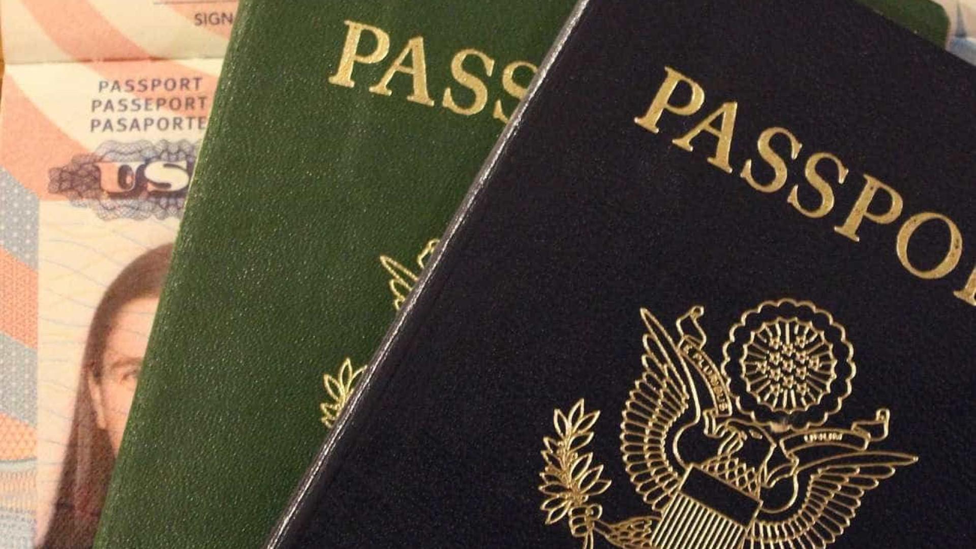 É possível opinar sobre lei de migração;  saiba como