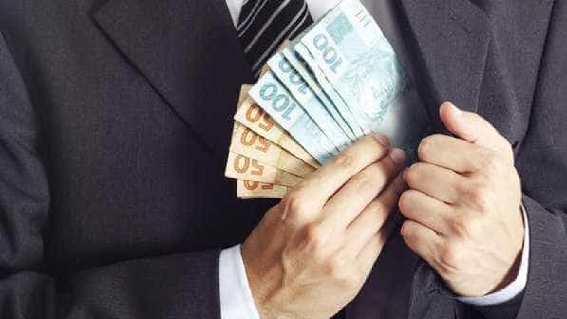 Dono da JBS diz ter pago R$ 400 mi em propina disfarçada de doação