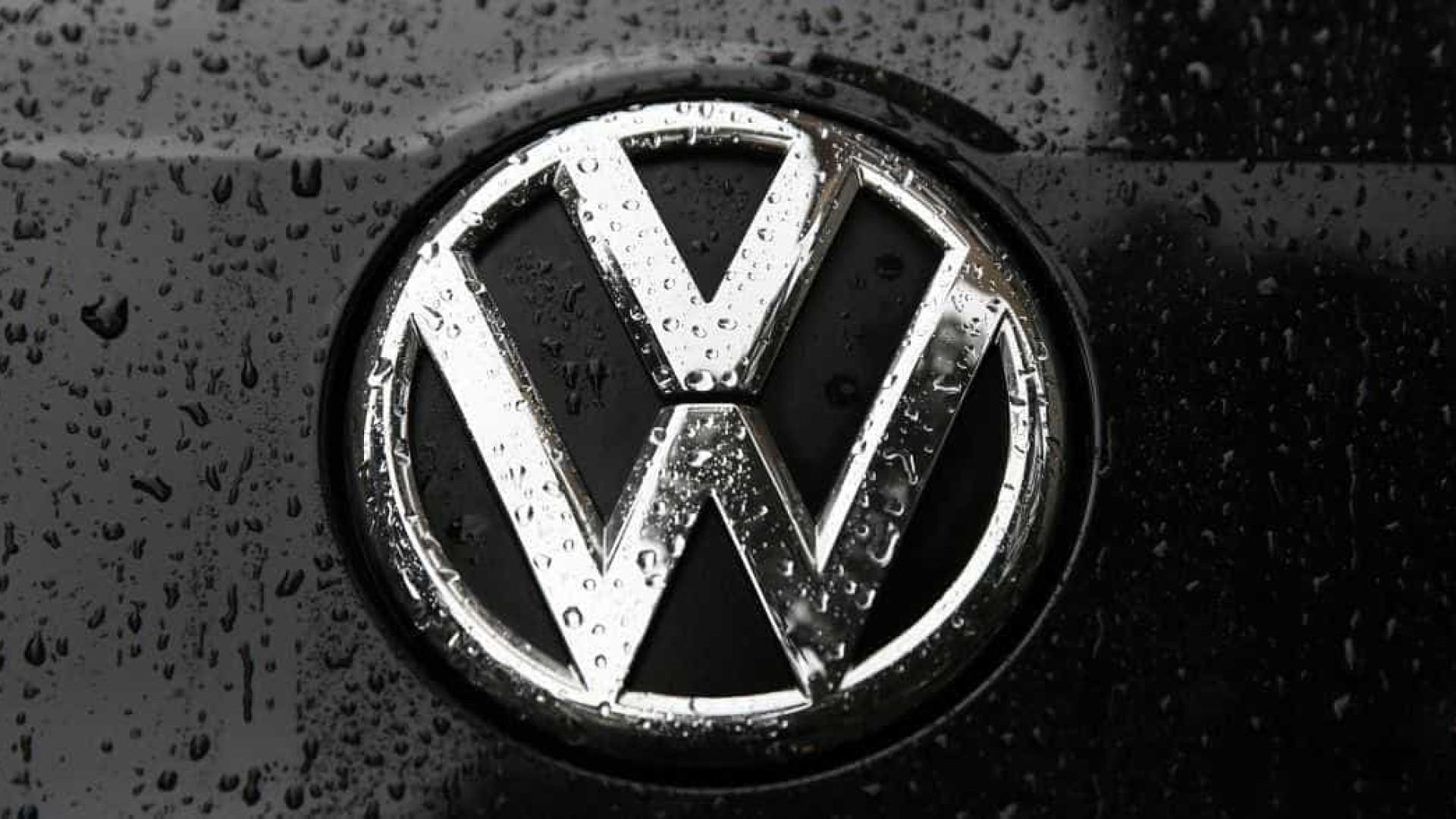 Volkswagen lança caminhão elétrico desenvolvido no Brasil