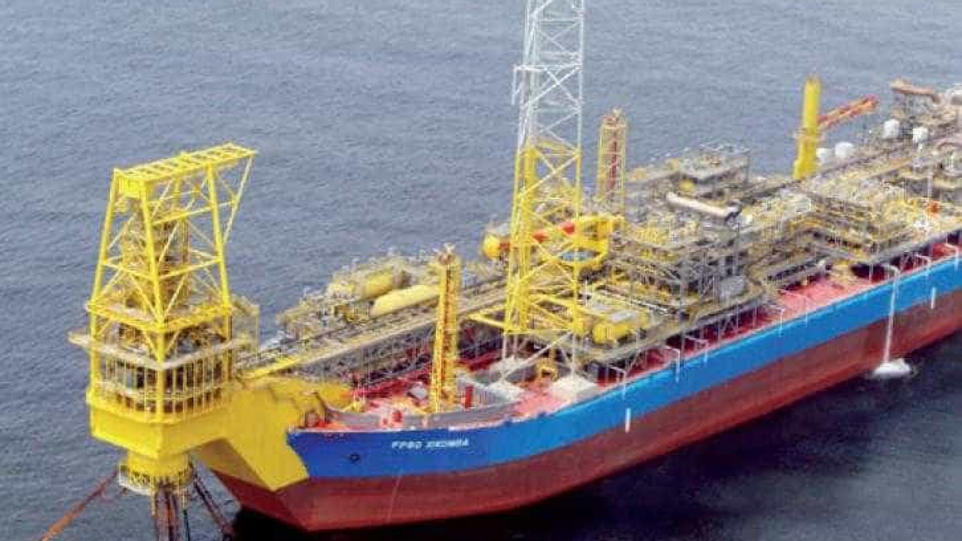 Dívida da Petrobrás pode ser assumida por funcionários da estatal