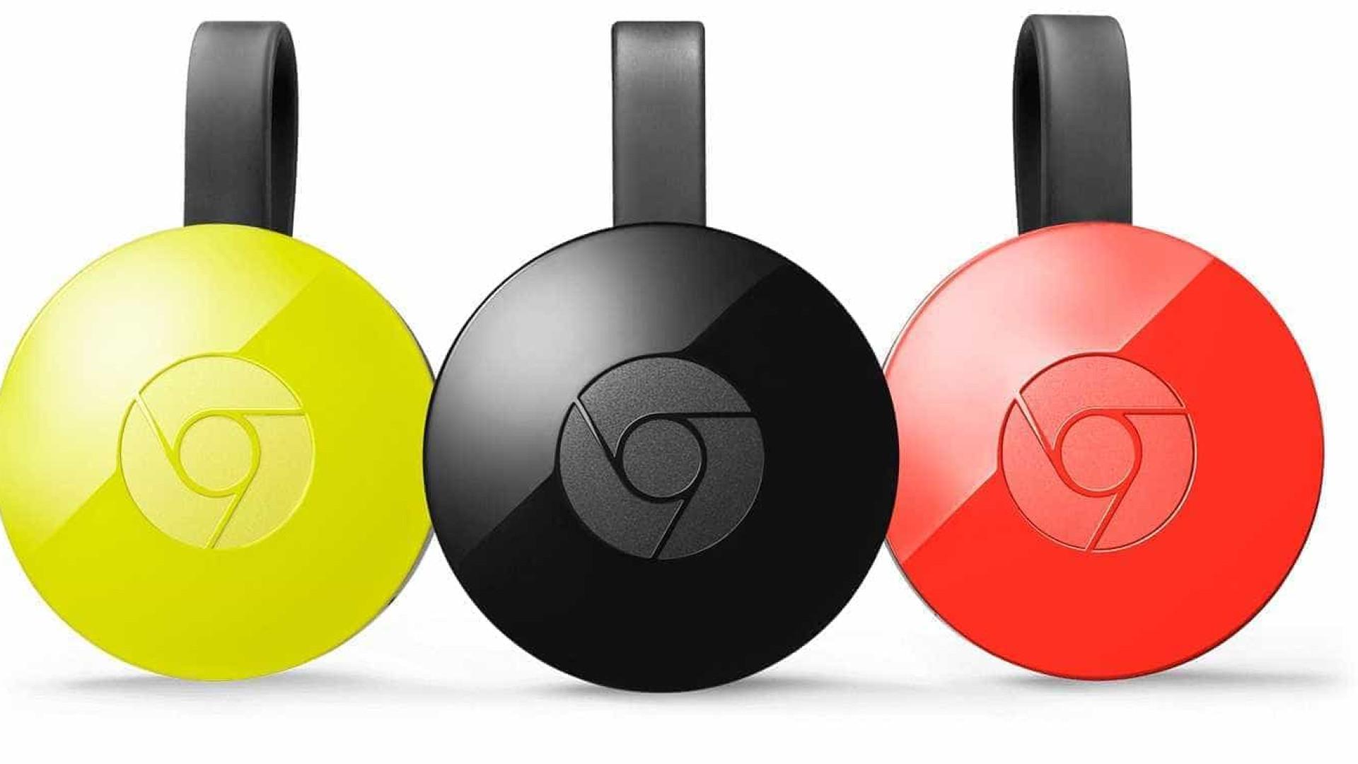 Google pode lançar serviço de streaming de games [Rumor]