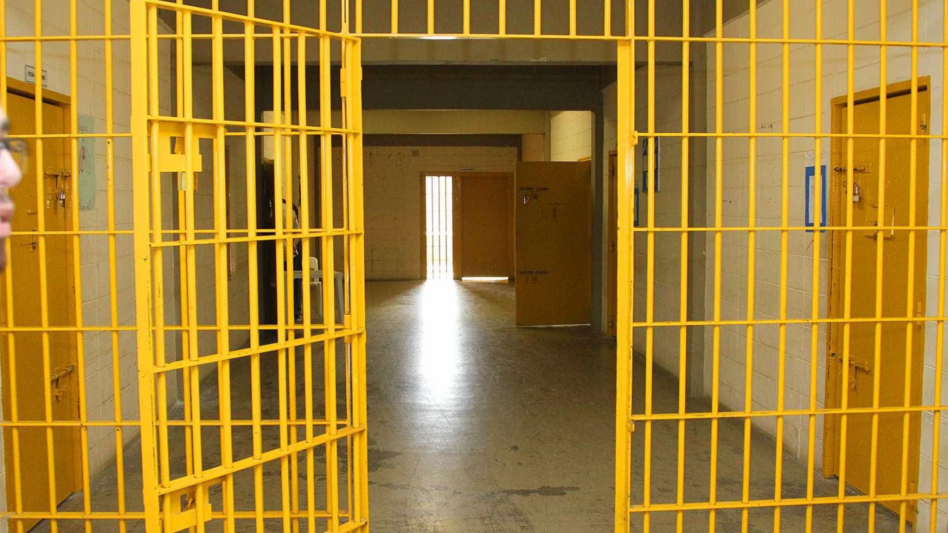 Agentes mantidos reféns em penitenciária do Pará são libertados