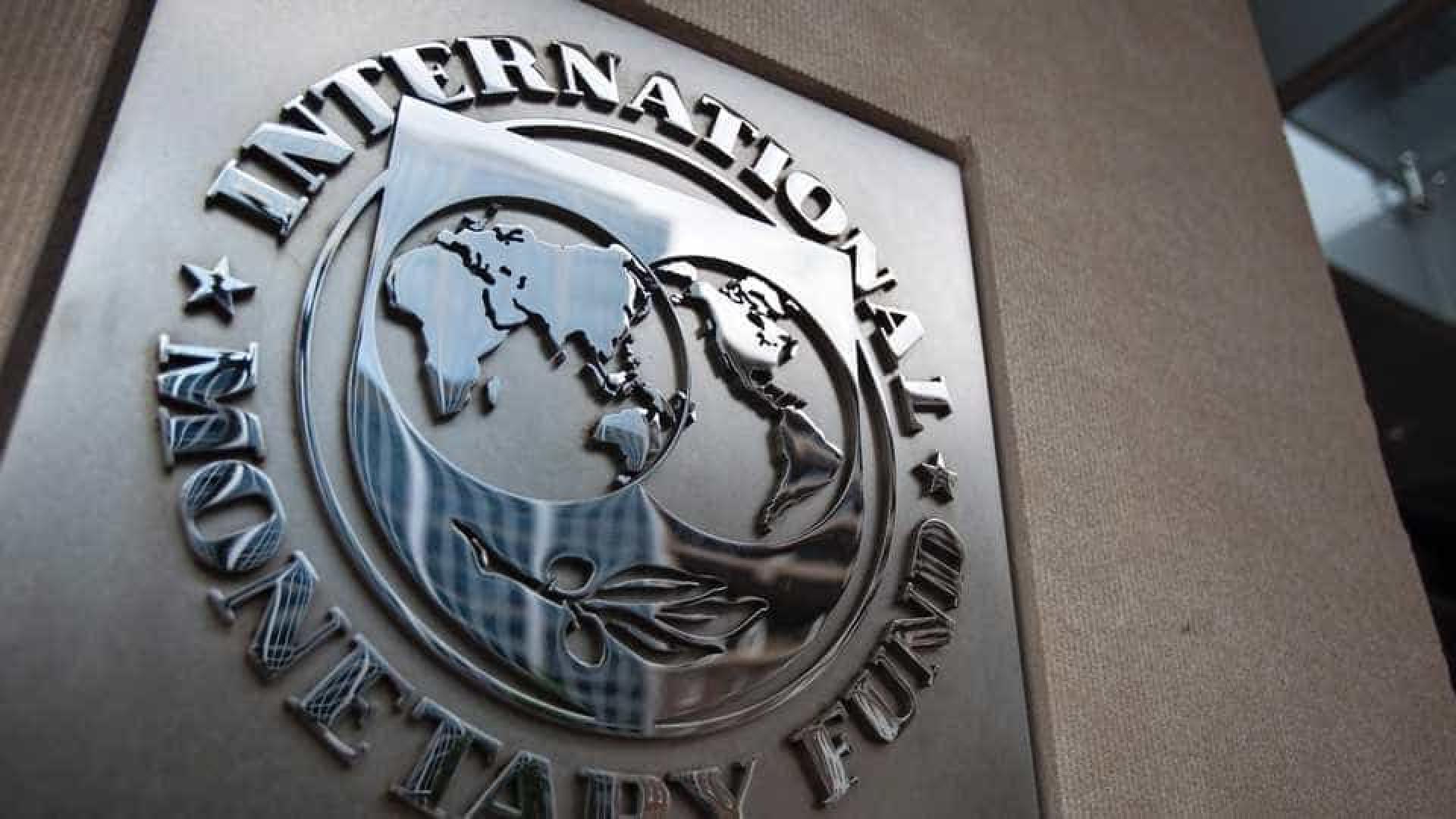 Crise na Argentina ameaça países vizinhos com 'efeito derrame', diz FMI