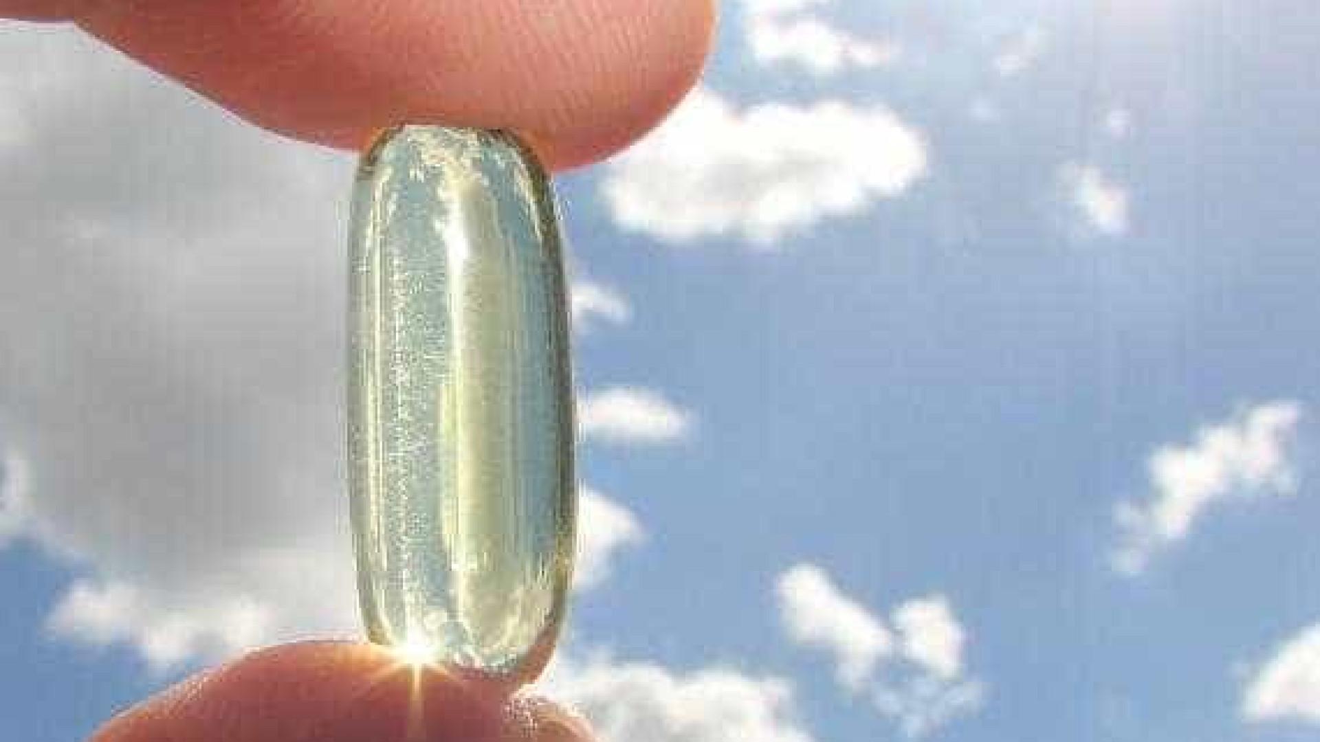 EUA aprova primeira pílula digital rastreável