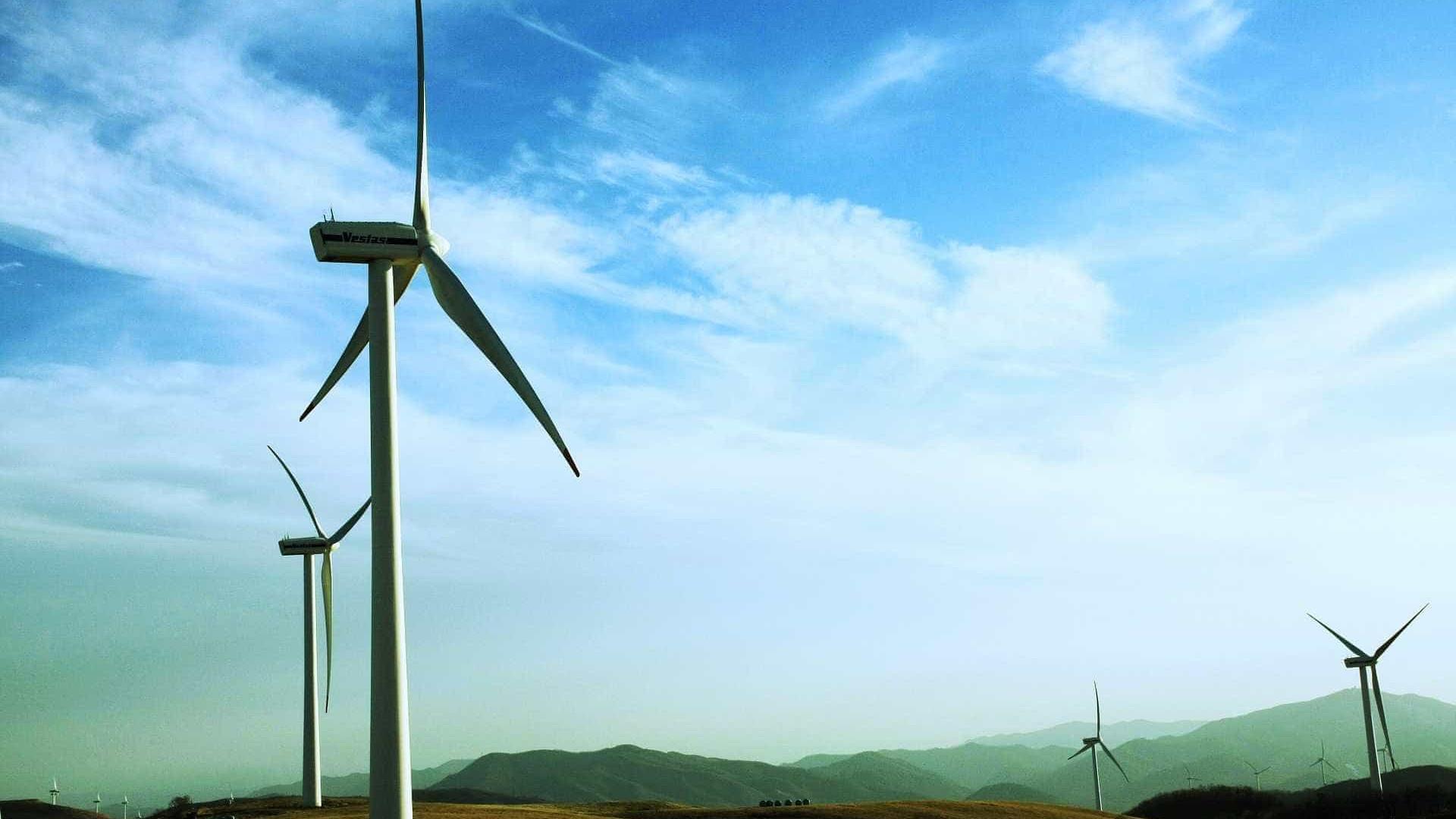 Empresas privadas já detêm 60% da geração de energia do Brasil