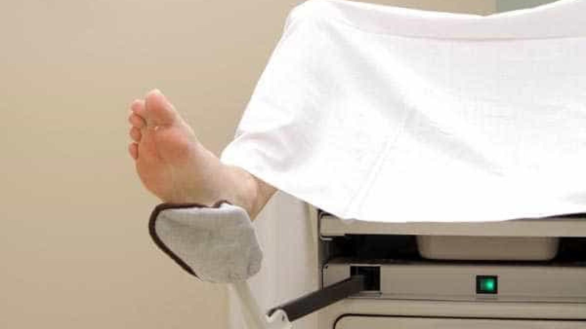 6 dicas para você seguir antes da consulta ginecológica