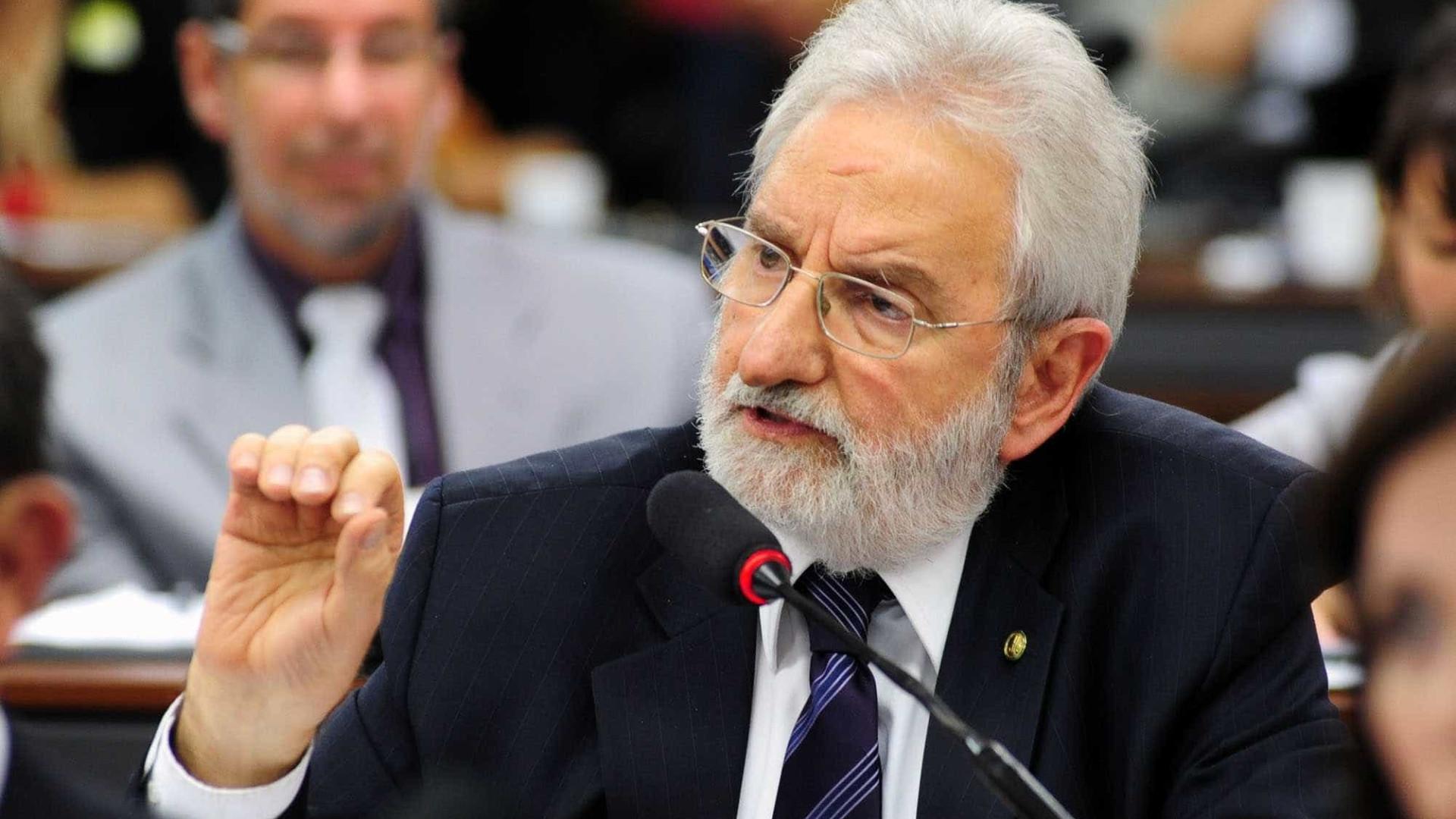 Ordem de prisão de Lula atropela decisão do STF — Orlando Silva