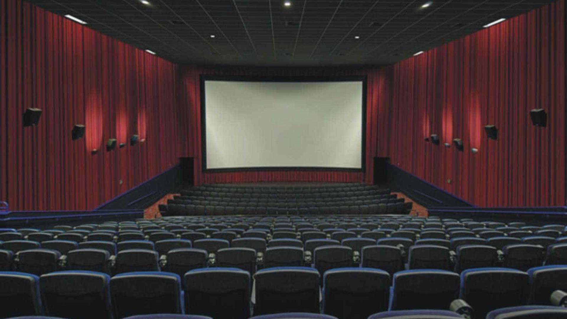 Ancine anuncia R$ 192 milhões em editais para setor audiovisual
