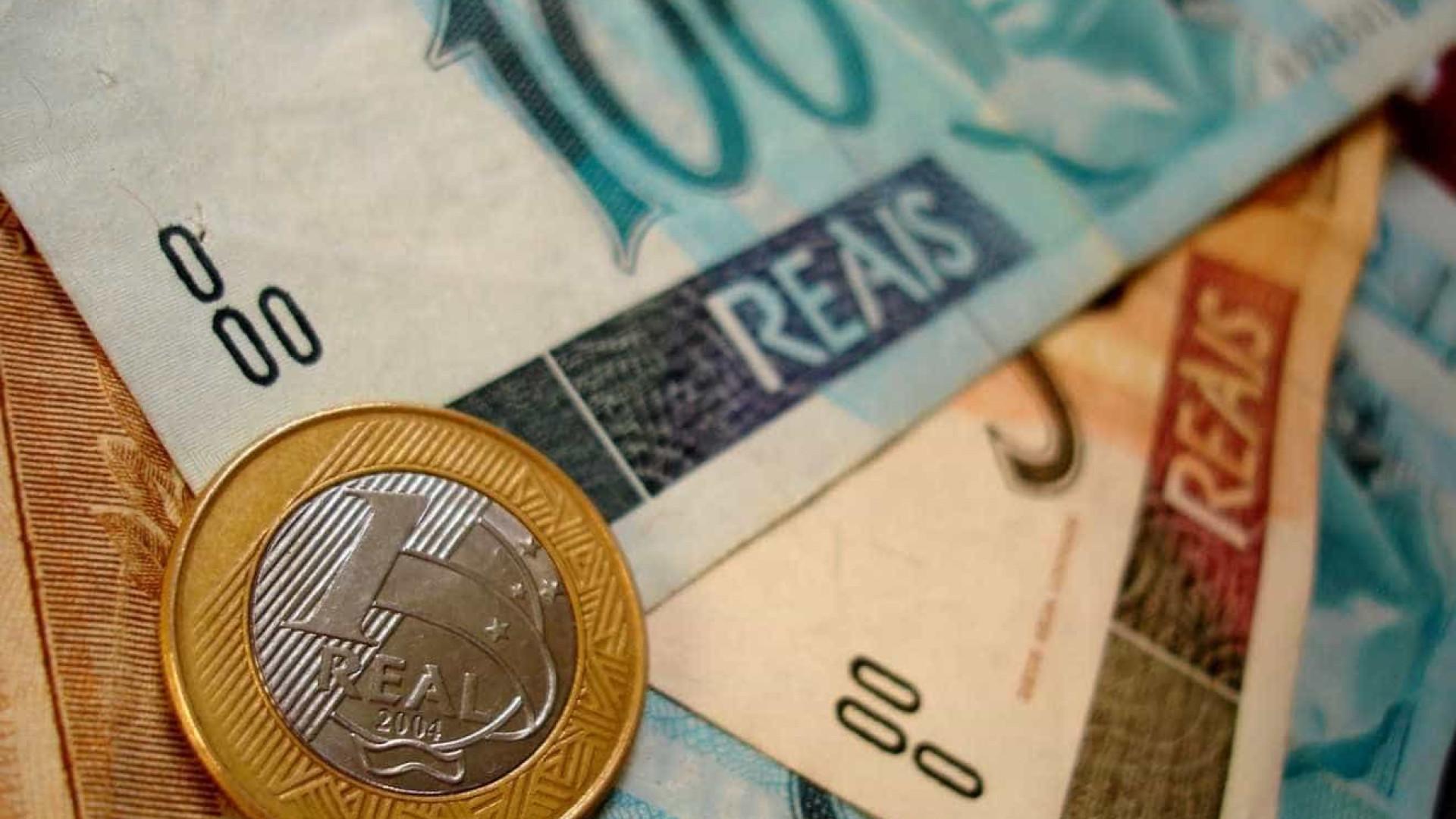 Judiciário do Rio recebe 'auxílio-peru' de R$ 2.000