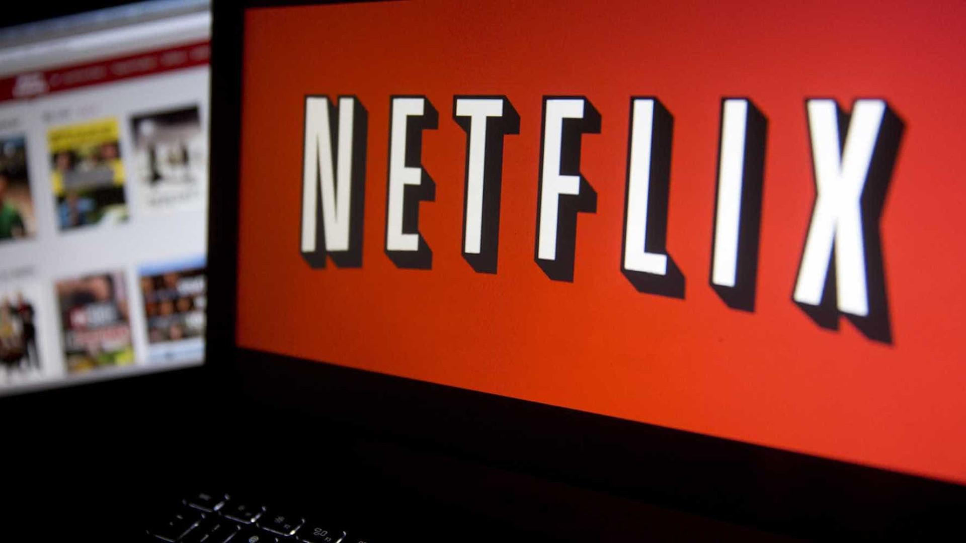 Concorrente da Netflix, Globo Play fecha parcerias com Apple e Google