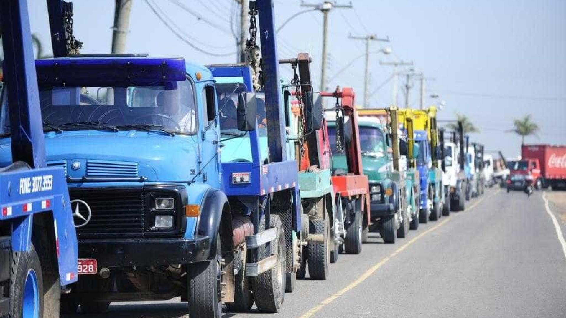 Nordeste é única região com retração econômica em 12 meses, diz BC