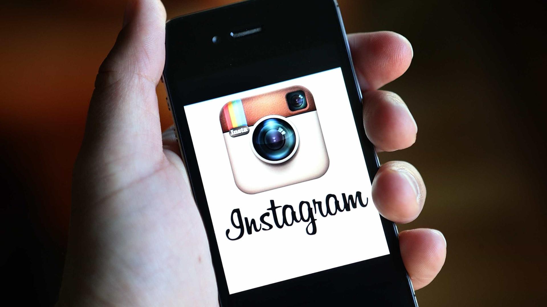 Você sabe que é 'impressão' no Instagram? Entenda