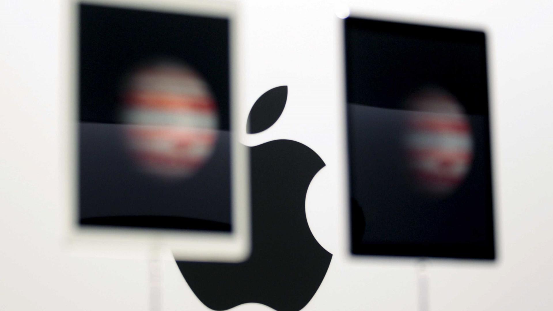 Apple pode anunciar uma versão mais barata do iPad em breve