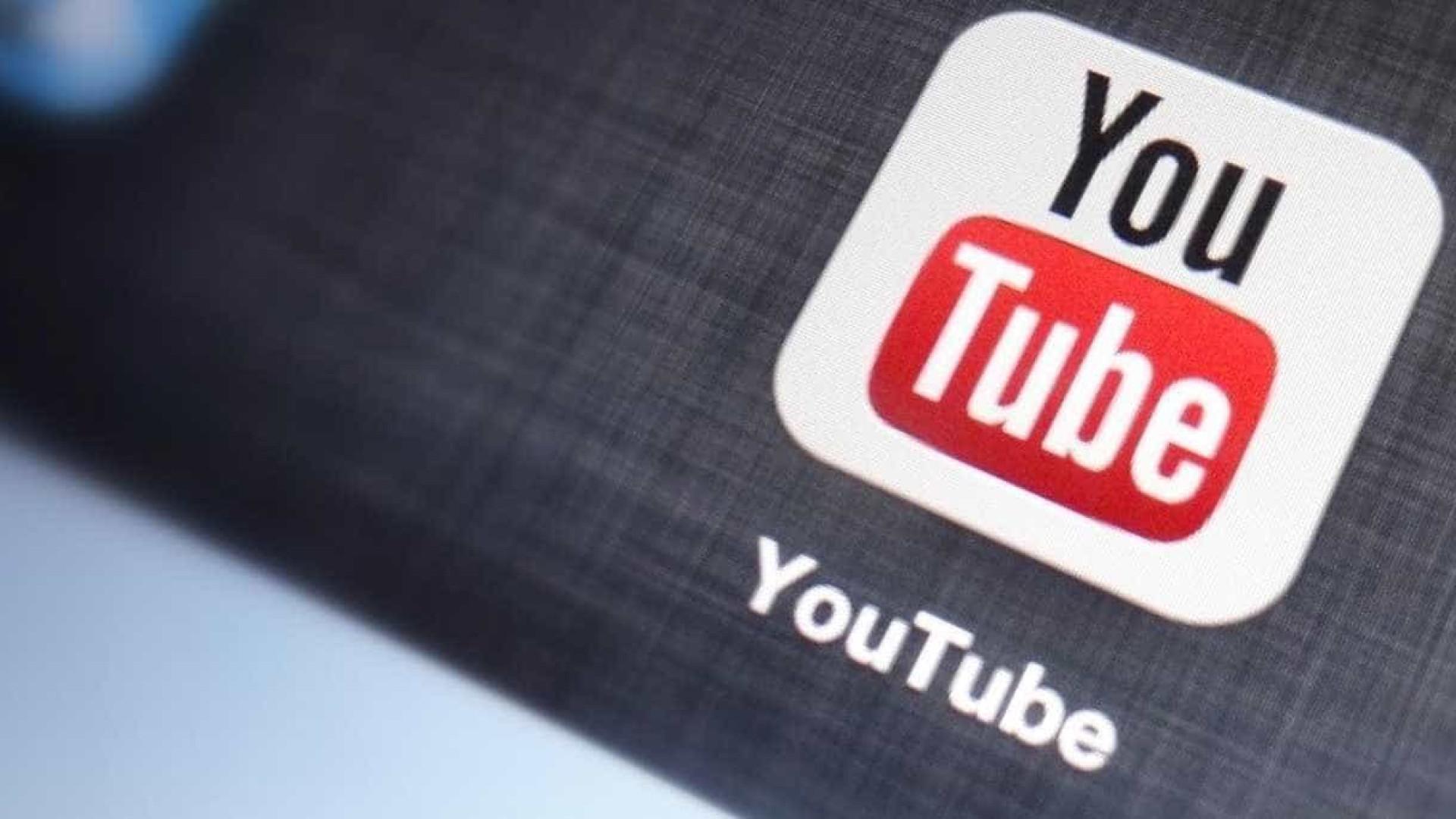 YouTuber é condenado por ensinar acesso ilegal a canais por assinatura
