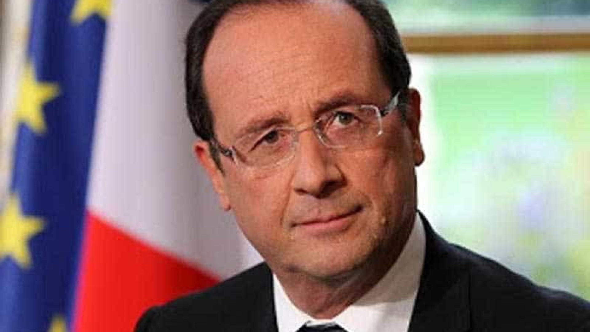 Conselho levanta dúvidas sobre plano de redução de dívida francês