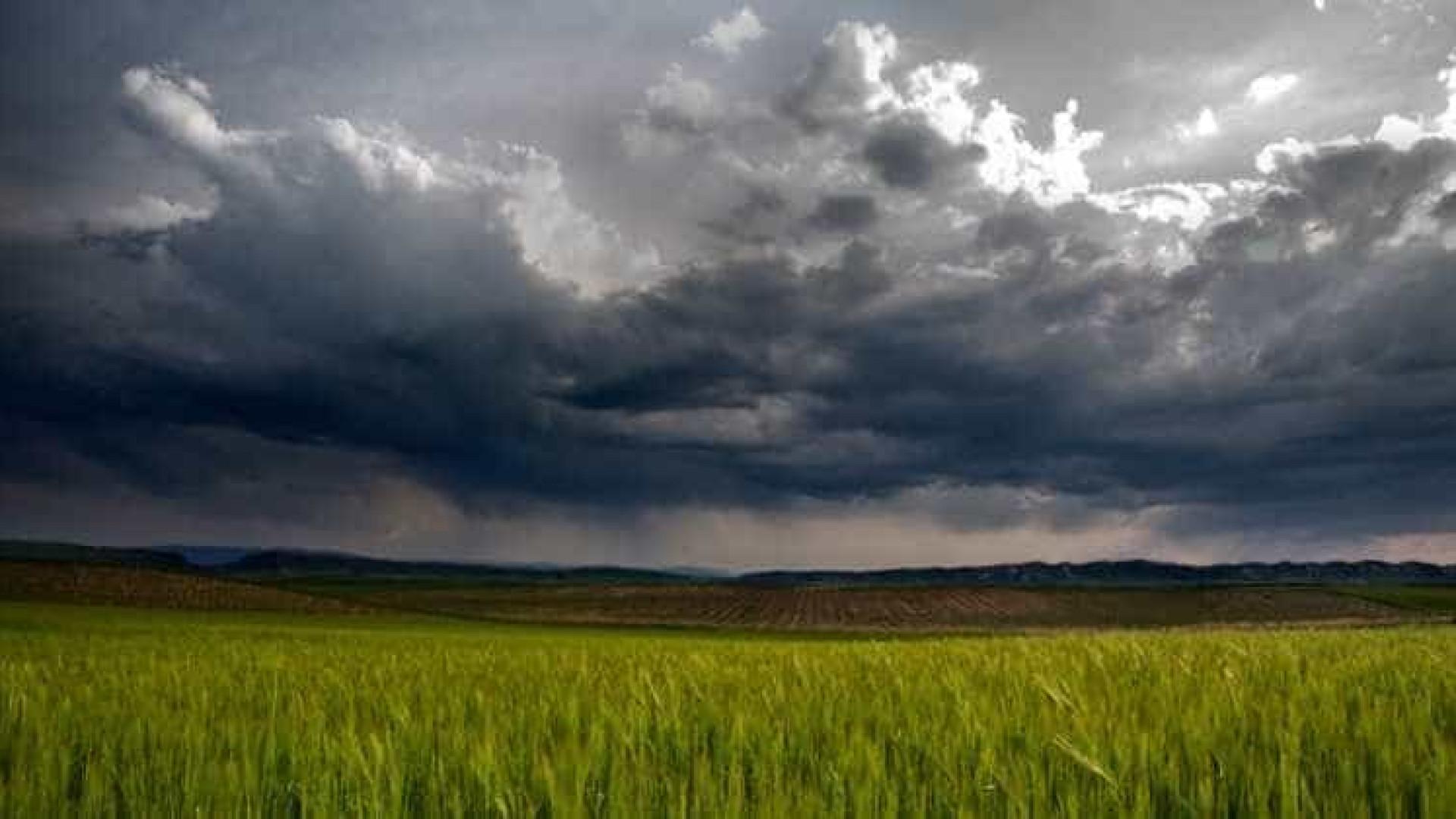 naom 564c6e3f80714 - Em quatro anos, secas e inundações afetaram 55,7 milhões de brasileiros