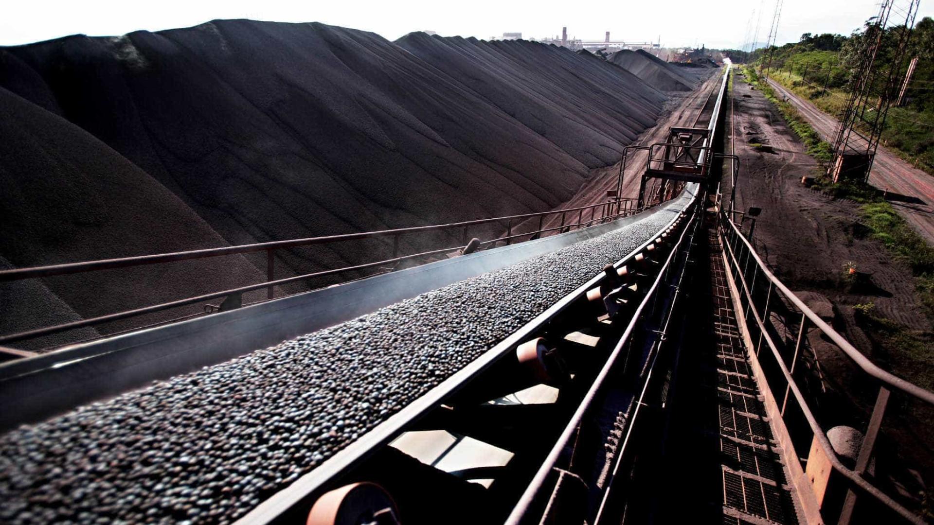 Equipe econômica quer veto a mudanças no setor de mineração