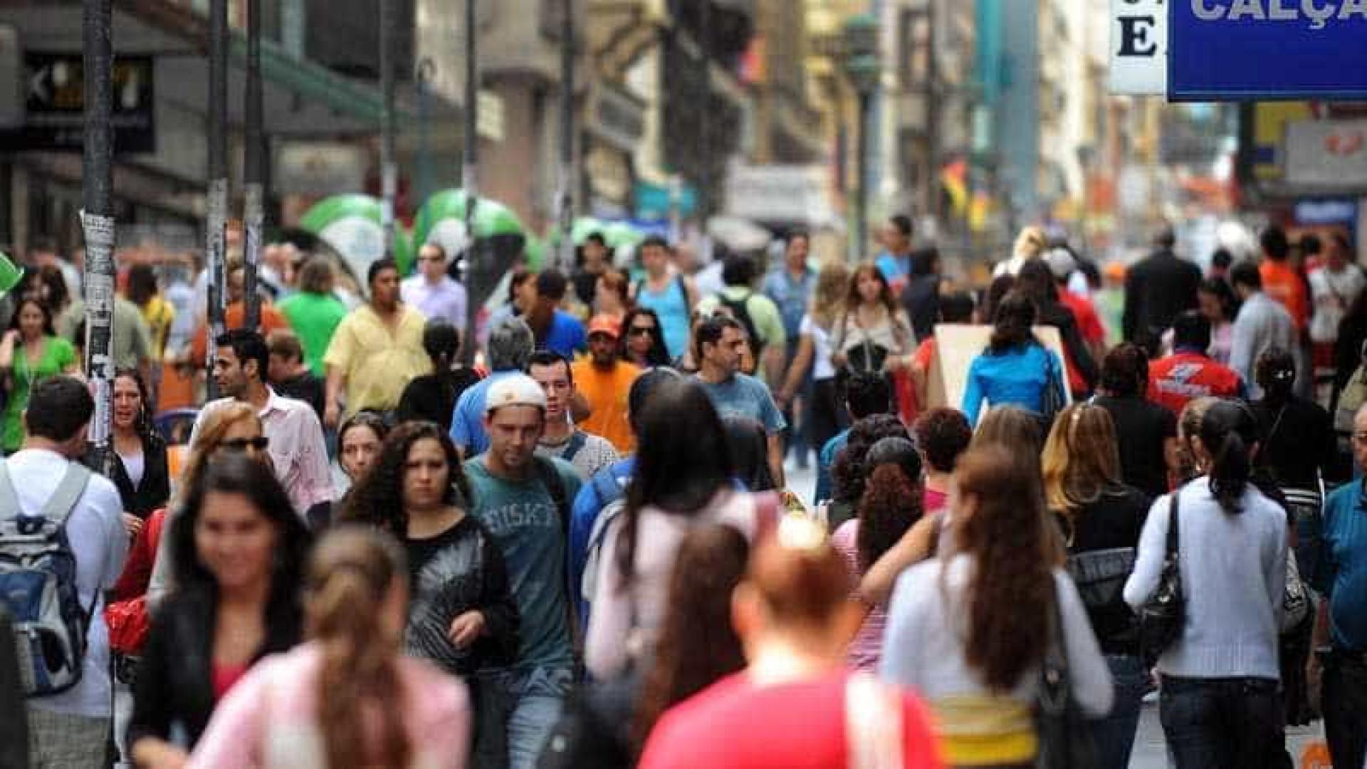 Consultora divulga estudo sobre Índice de Competitividade Brasileira