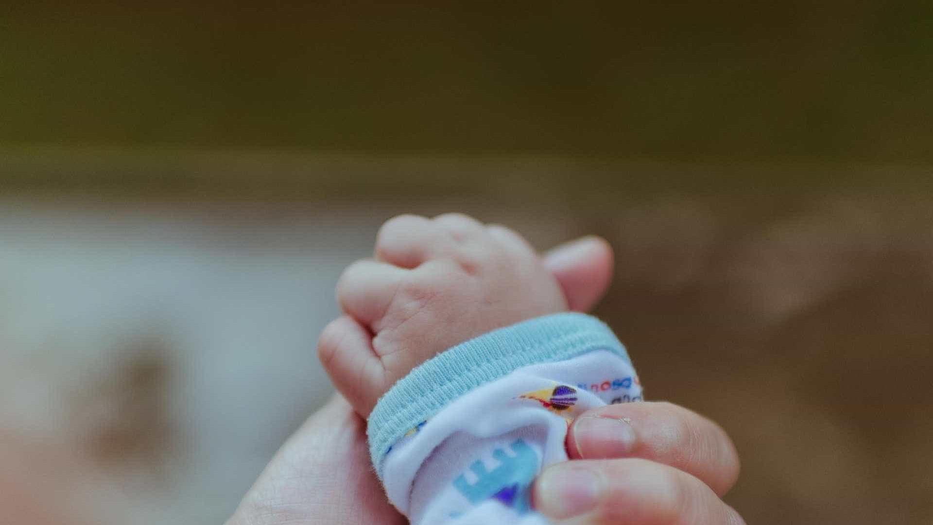 OAB: esterilização de mãe de 8 foi consentida e mulher não se arrepende