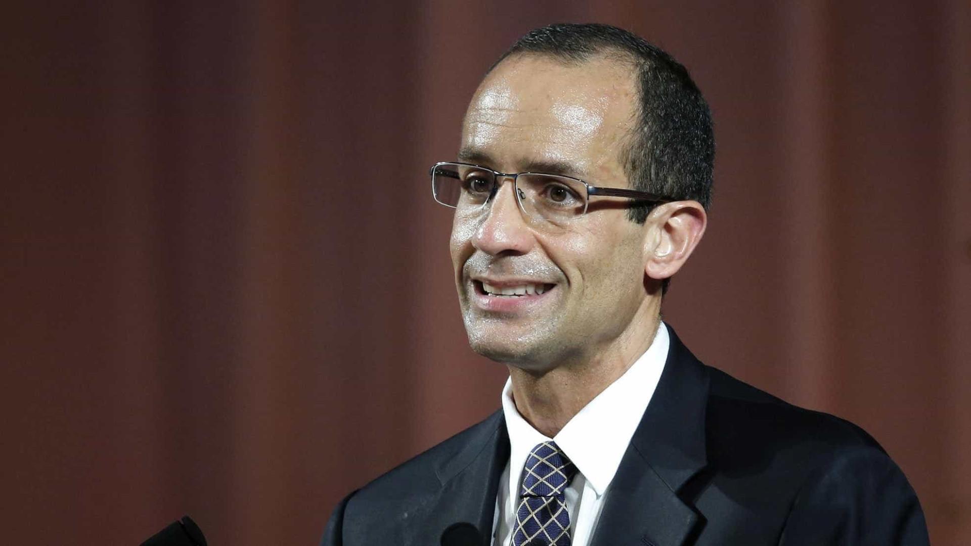 Cunhado ajudou na destruição de provas, insinua Marcelo Odebrecht