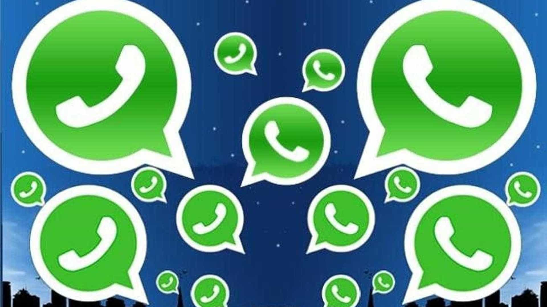 WhatsApp vai deixar de funcionar em alguns celulares; veja quais
