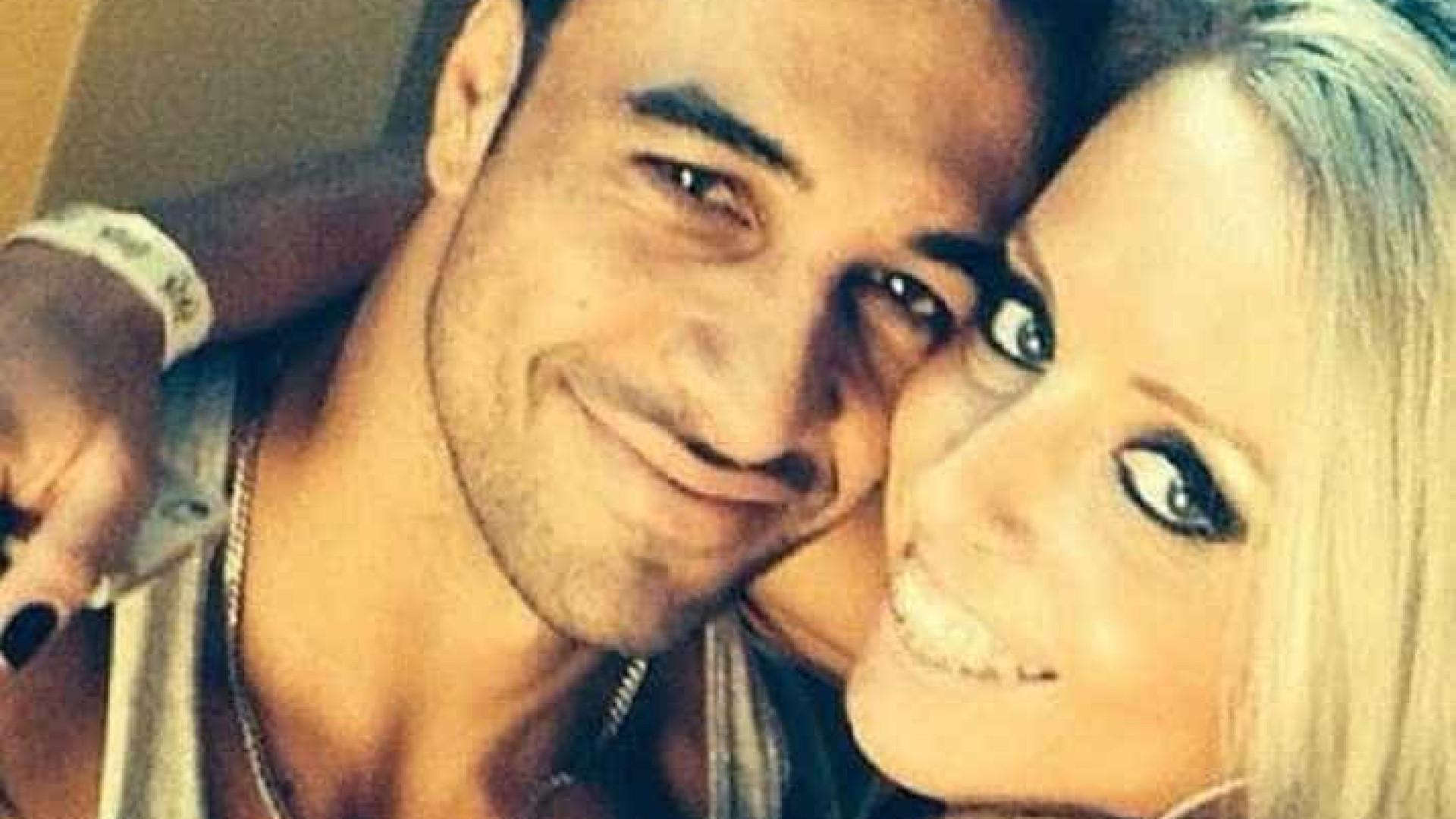 Médico acusado de matar namorada  é preso pela 2ª vez em Curitiba