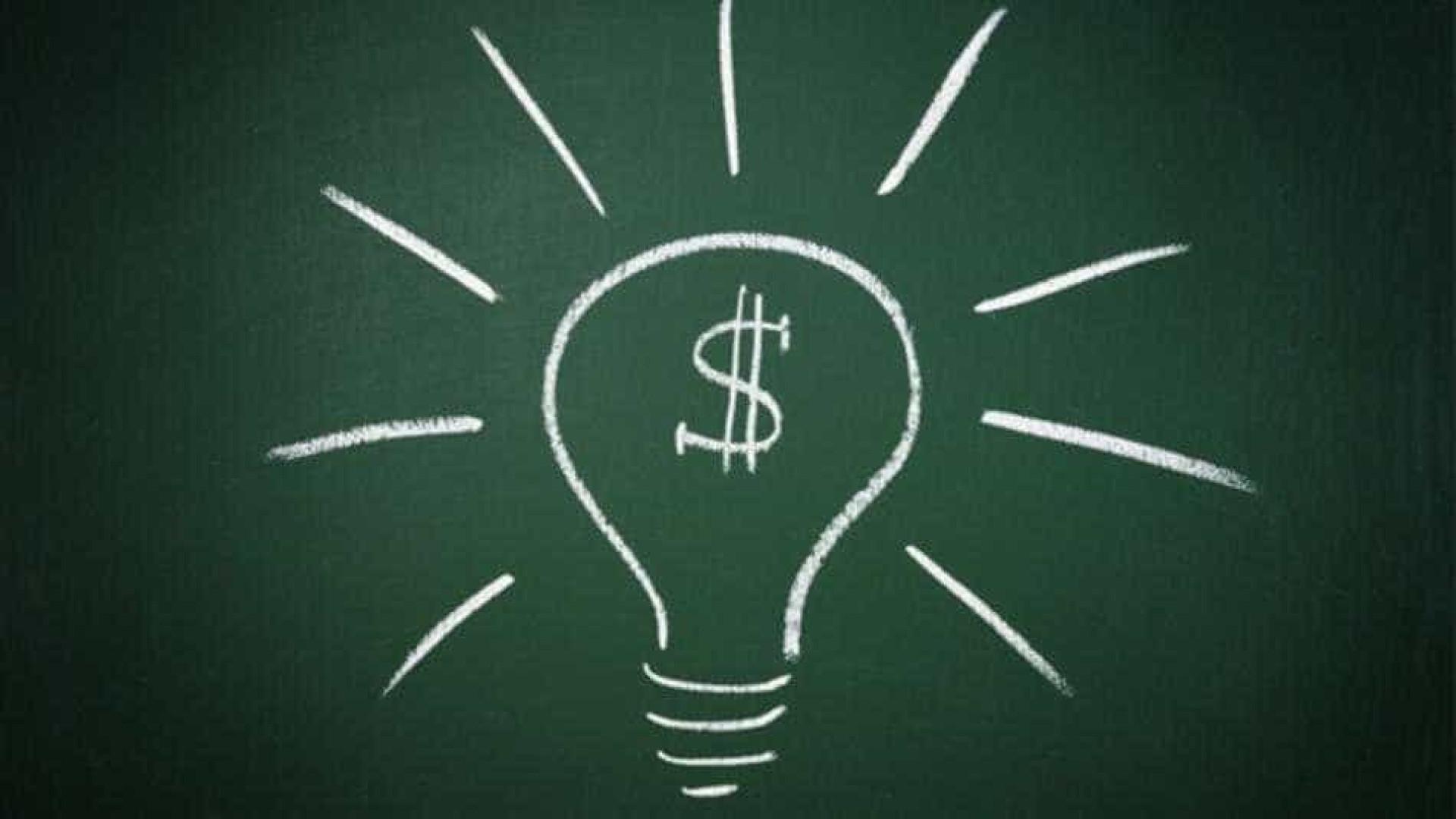Start-up vai receber apoio de até  R$ 1 milhão do governo
