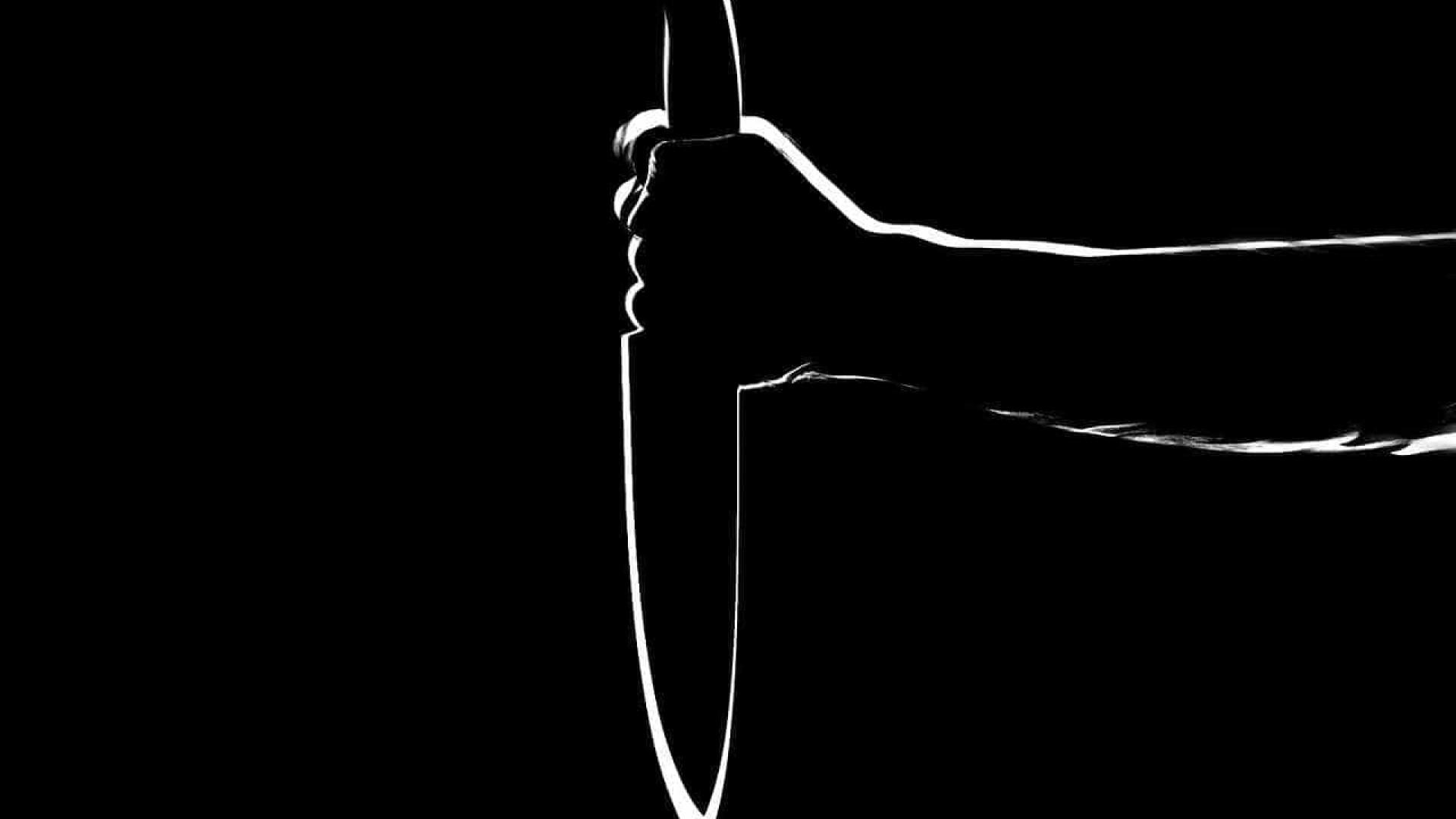 Promotoria denuncia açougueiro que matou e arrancou coração de travesti