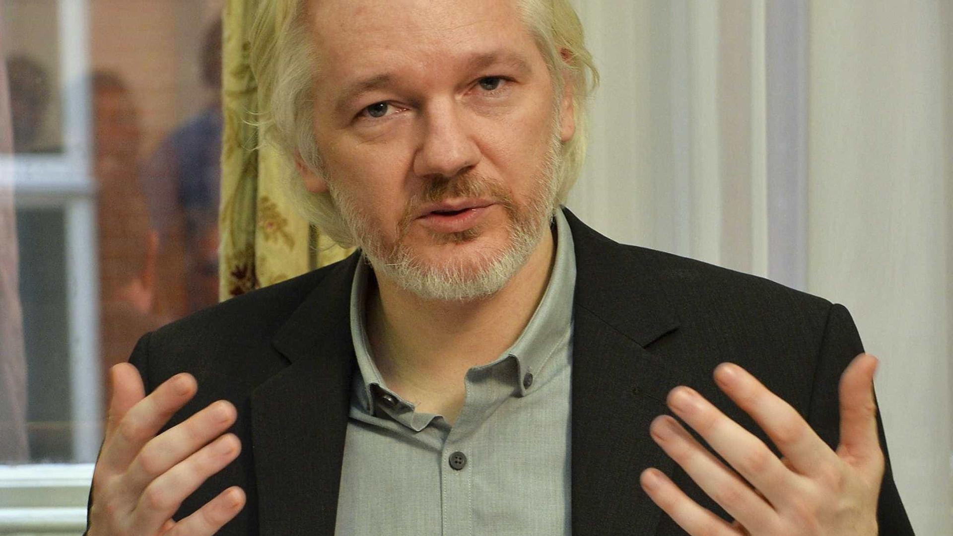 Wikileaks: Temer articulou cenário mundial  favorável a impeachment