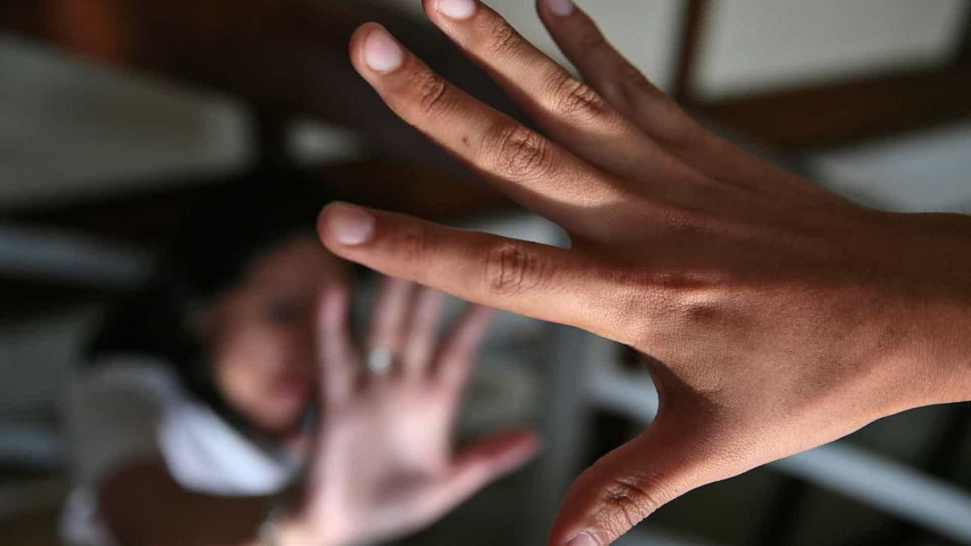 Resultado de imagem para estupro de vulnerável