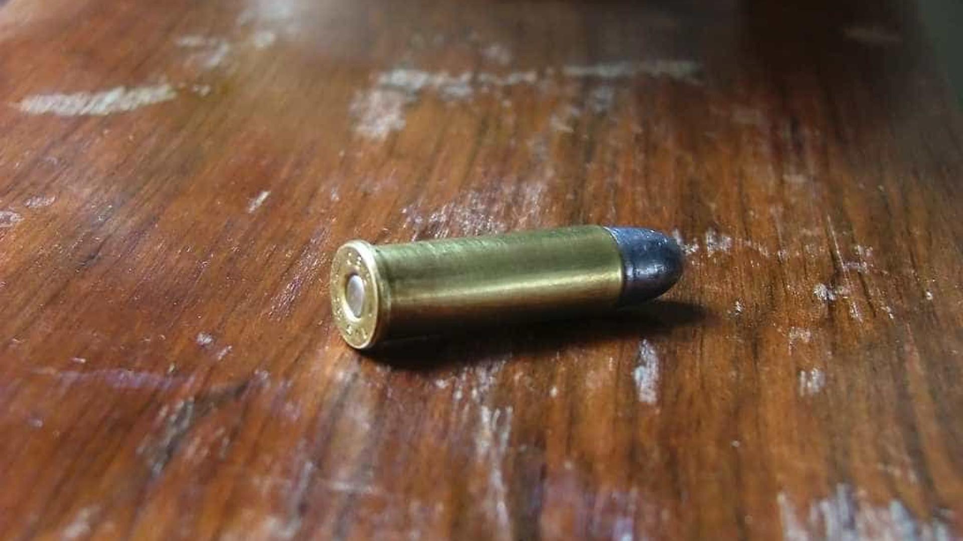 Vereador de Camalaú é assassinado a tiros