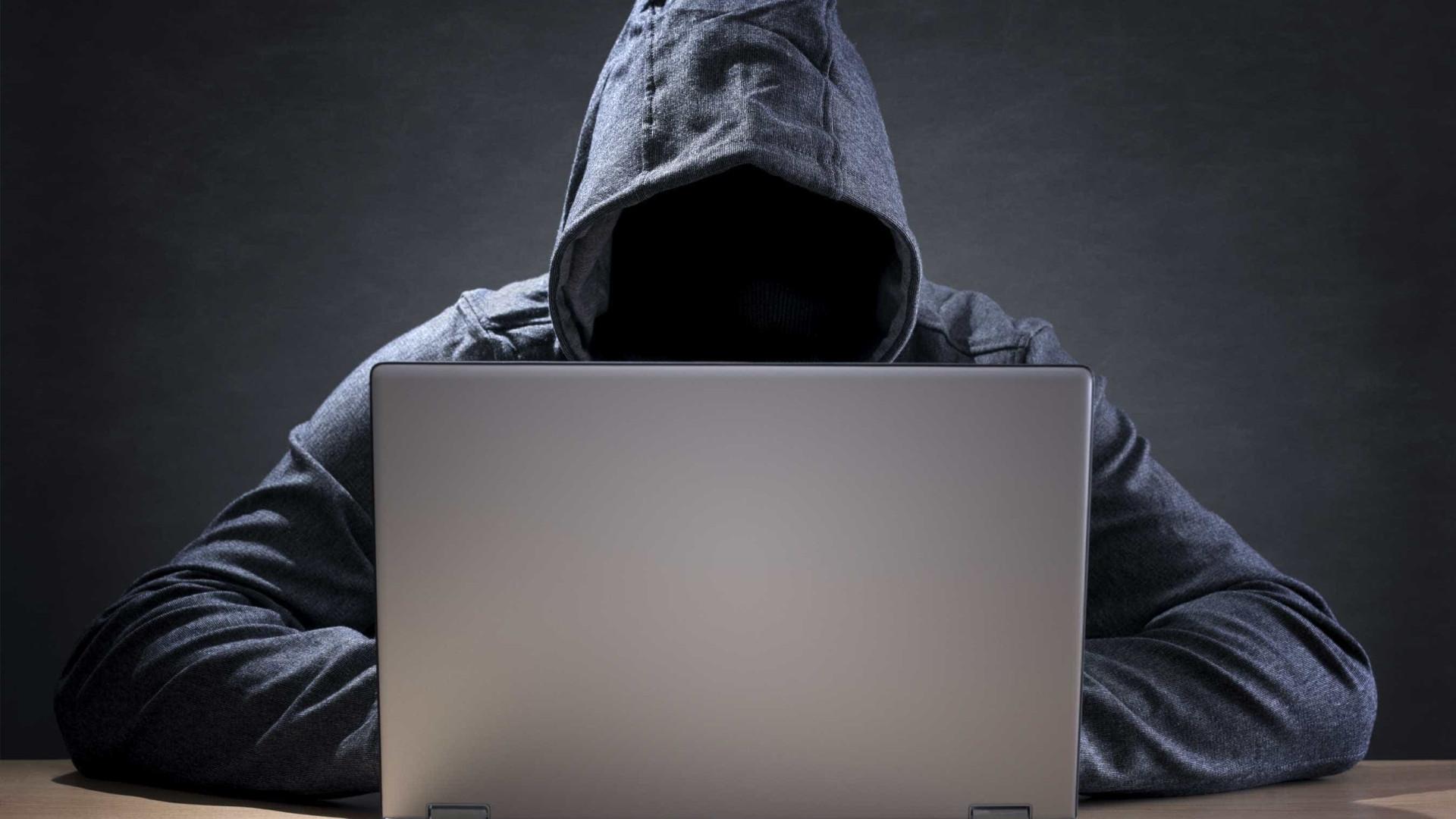 Google revela que 12 milhões de contas de e-mail foram 'roubadas'