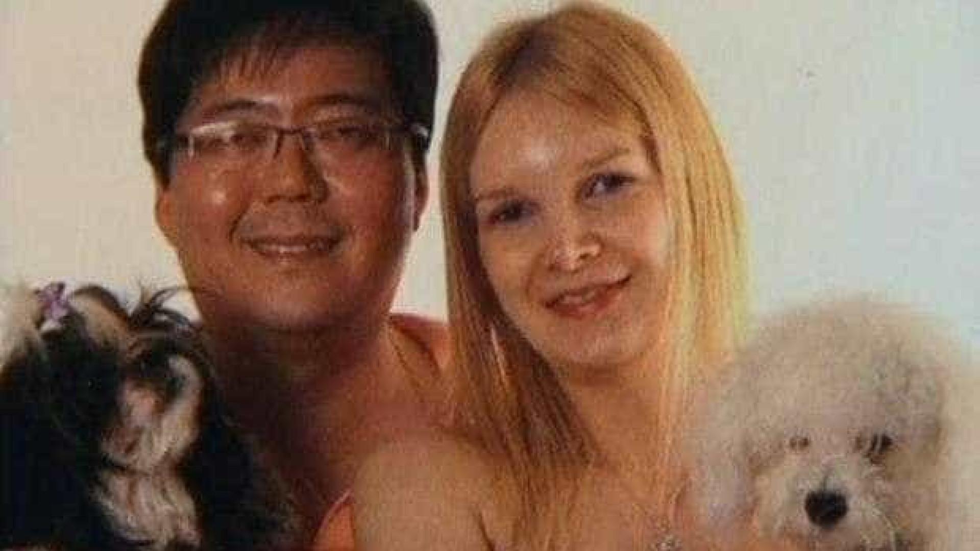 Elize Matsunaga completa 35 anos de idade no 2º dia de julgamento