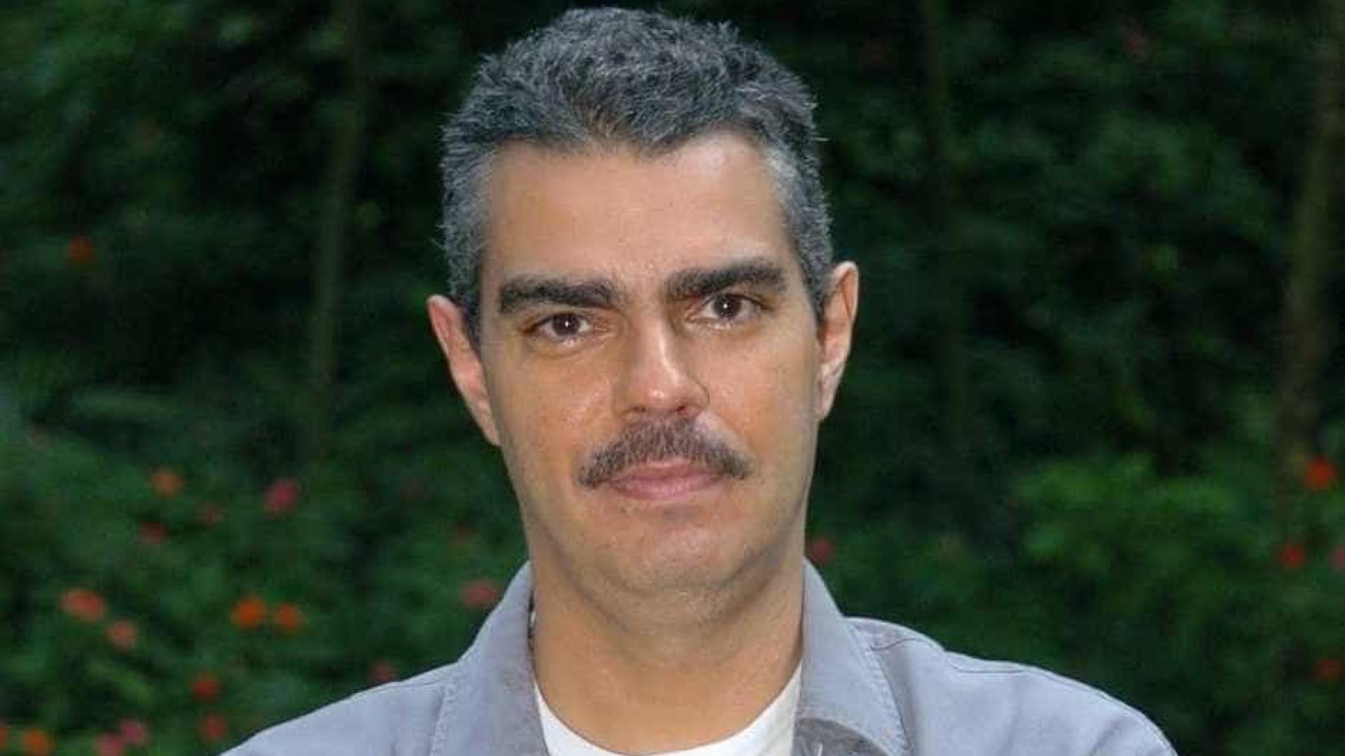 Filho de Chico Anysio, Nizo Neto deixa Globo após 40 anos