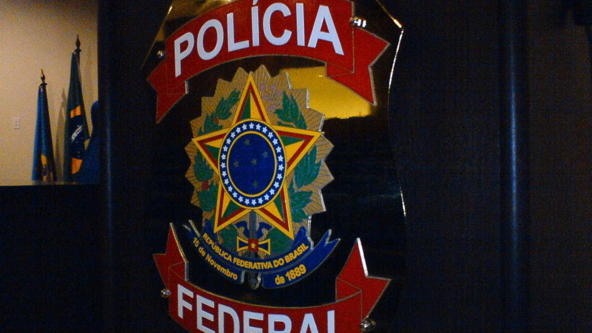 Brasília lidera prejuízos com quadrilhas